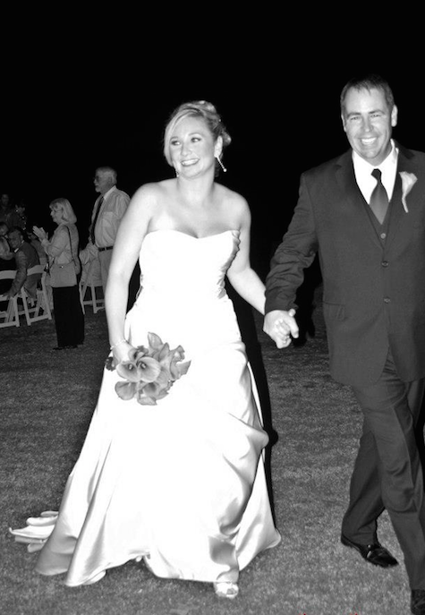 After LU pic Jamie & Tre Wedding.png