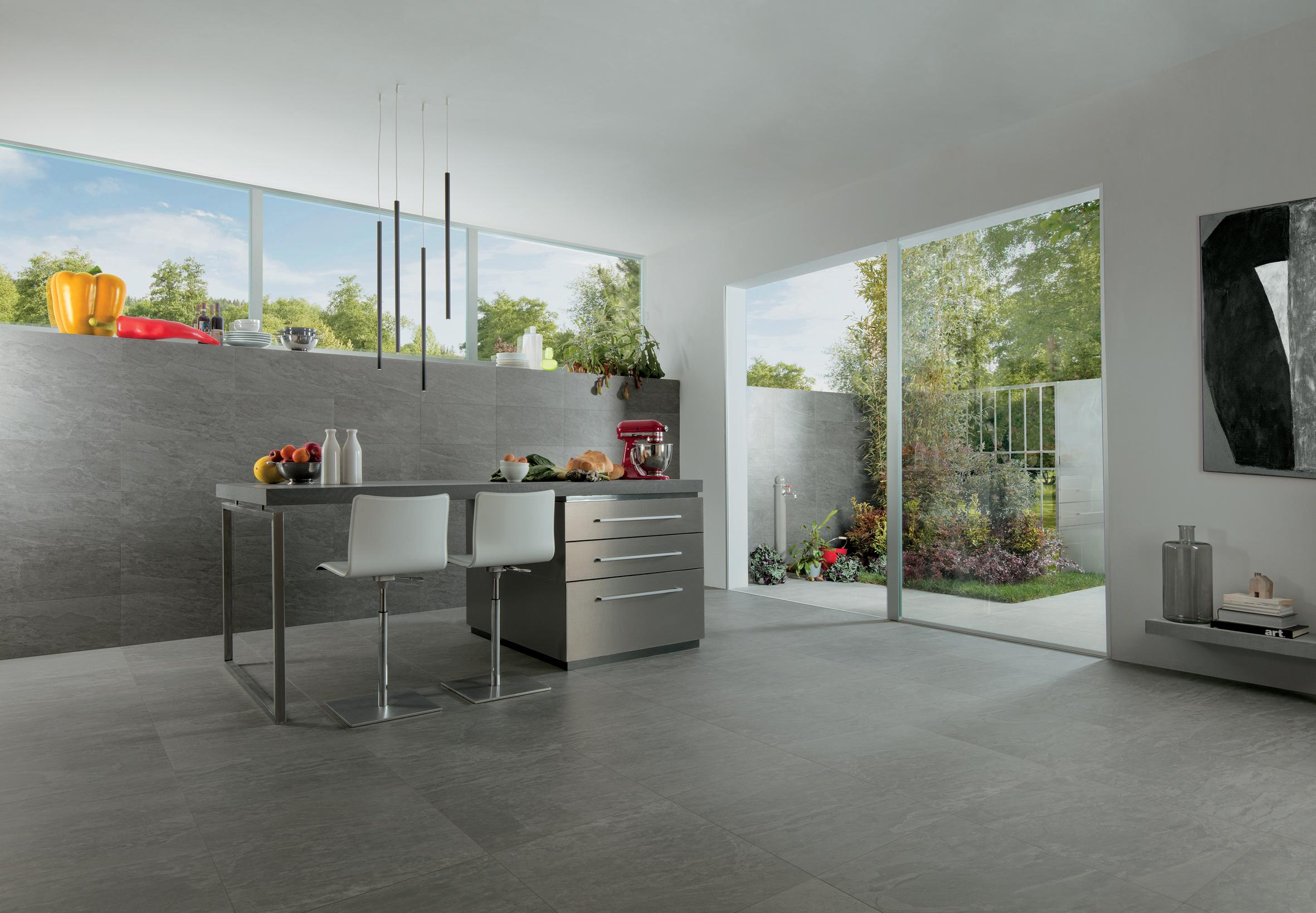 Küche 02.jpg