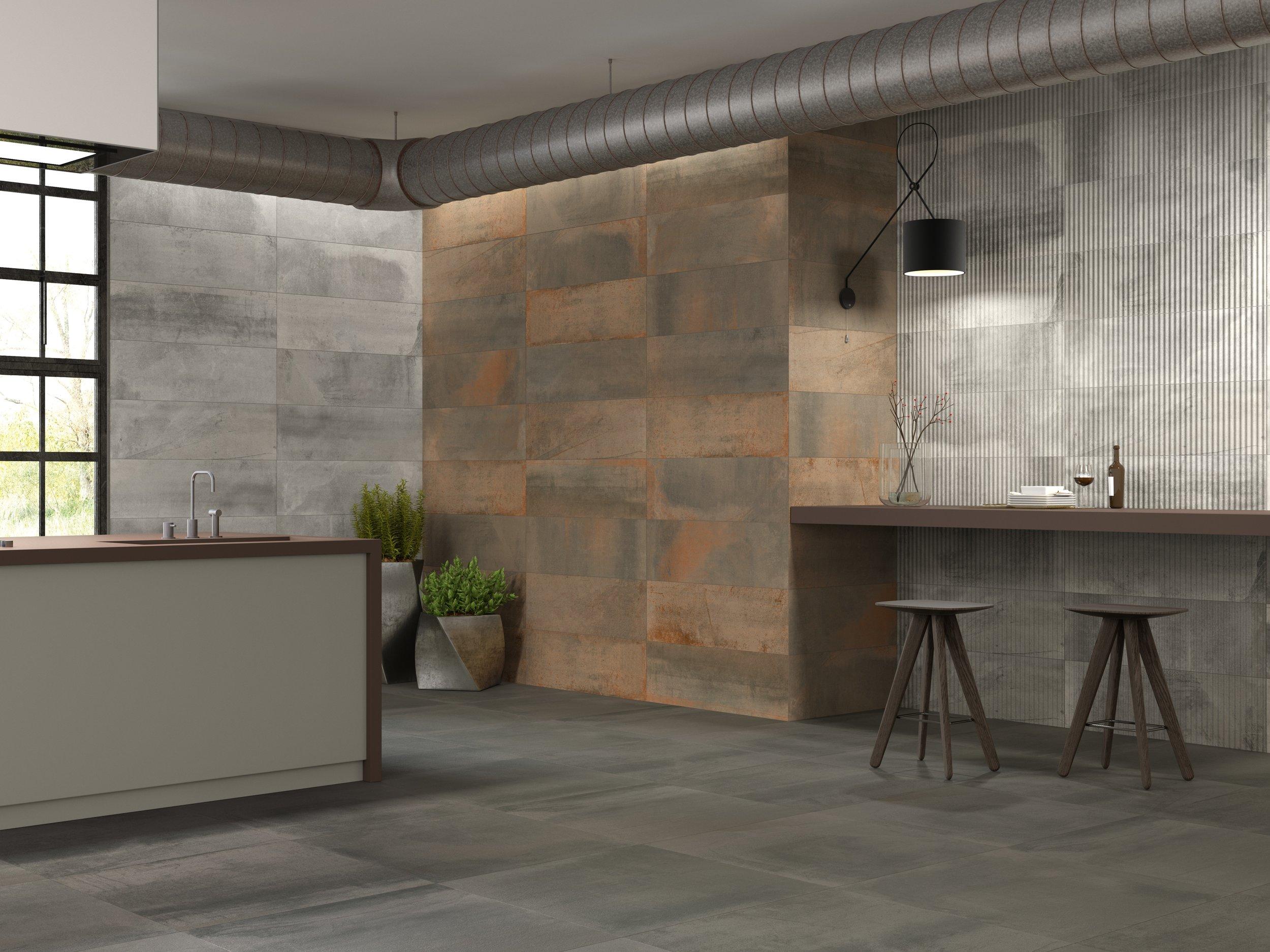 Küche 06.jpg