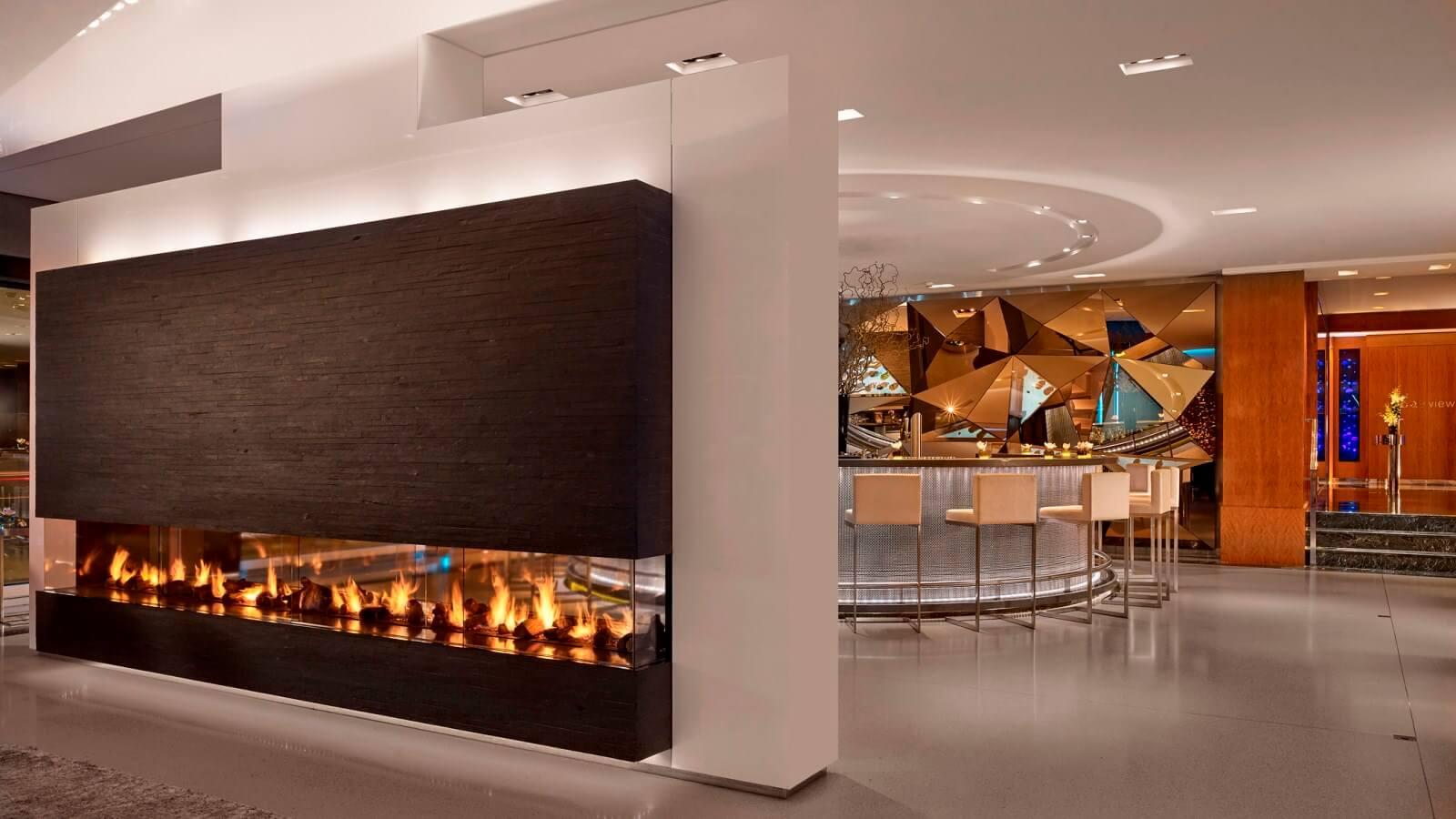 Hotel-President-Wilson-lux1274re-177386-Glow-Bar-Impressive-Fireplace.jpg