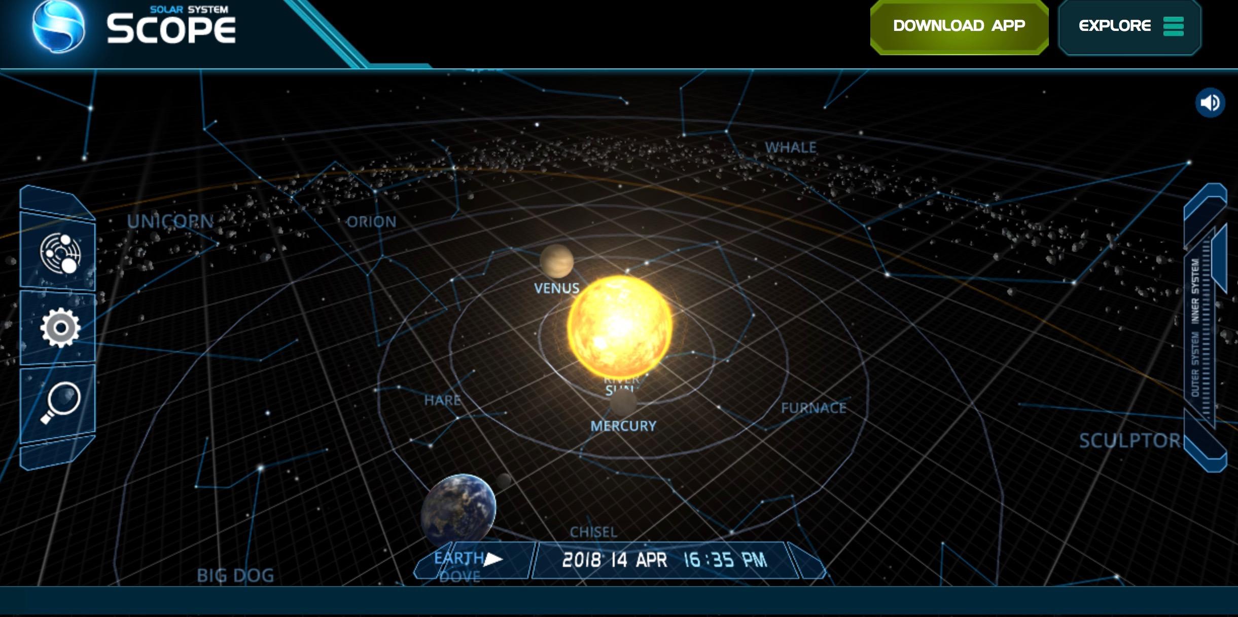 Solar System Scope.jpg
