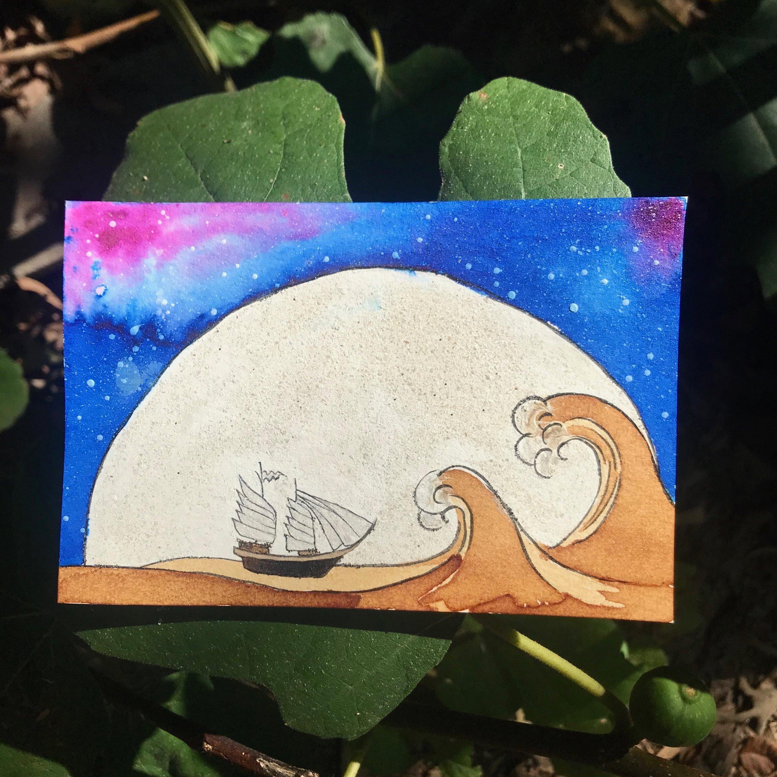 sparkly moon ship.jpg