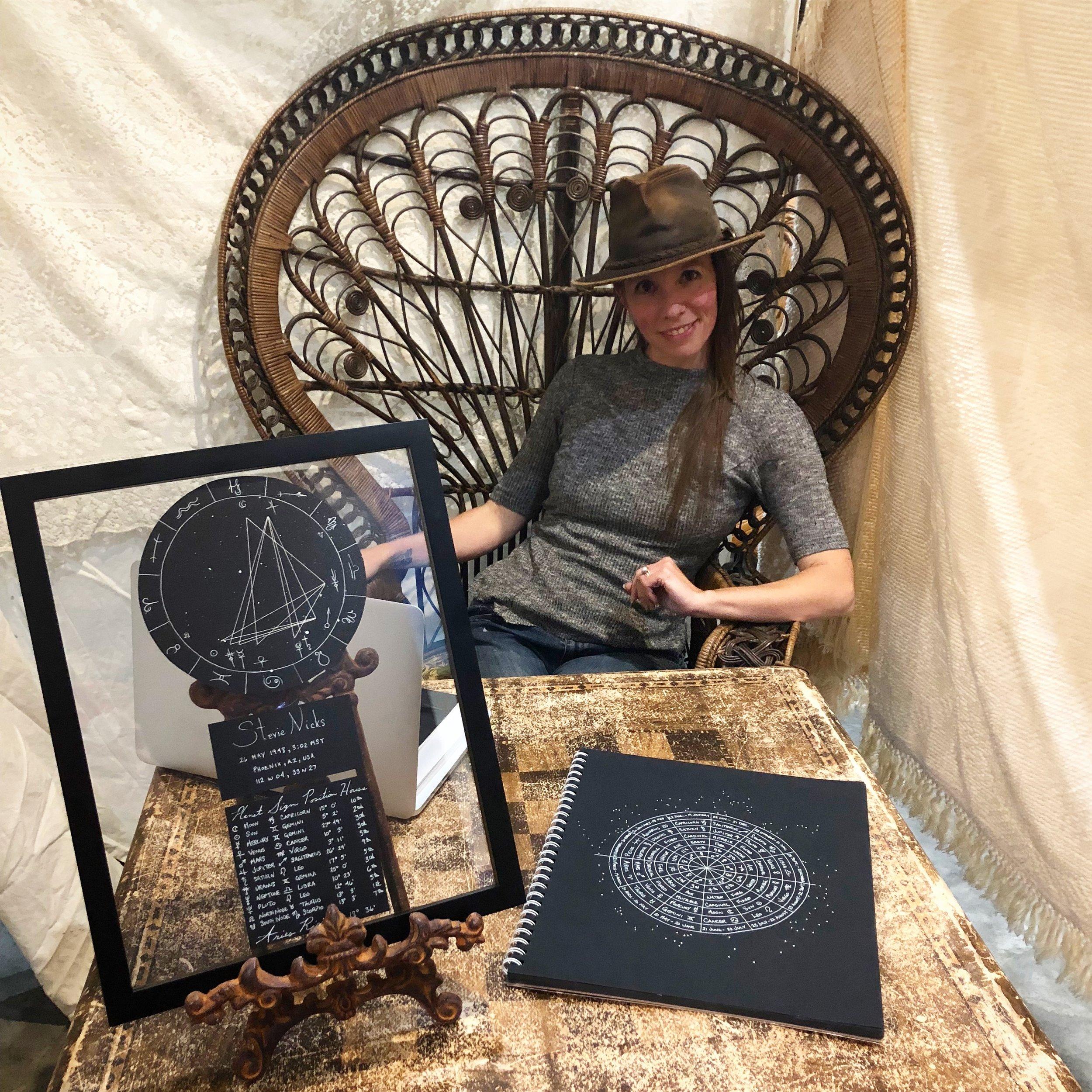 the wicker throne.JPG