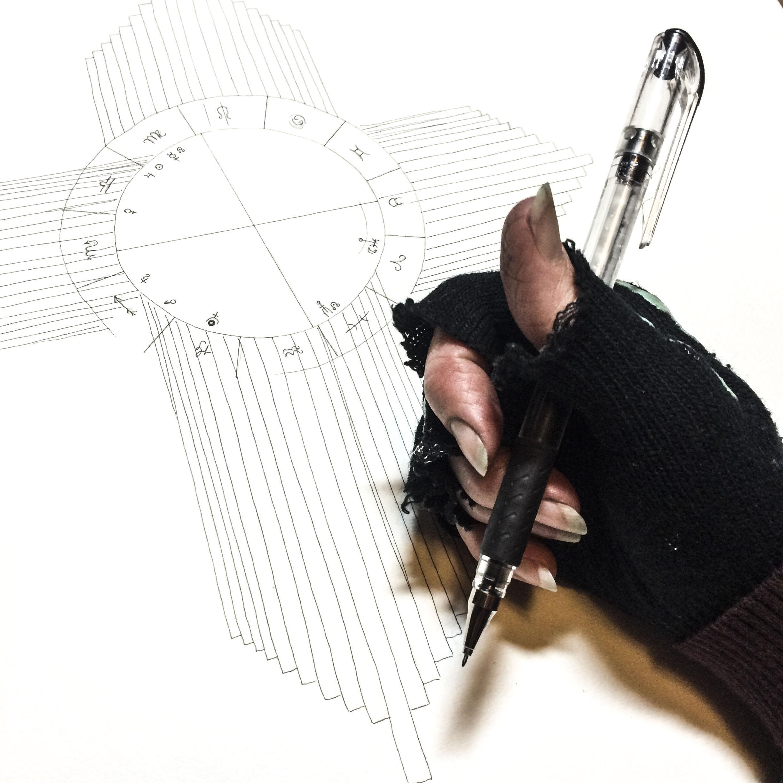 JacksonSketch_1.jpg