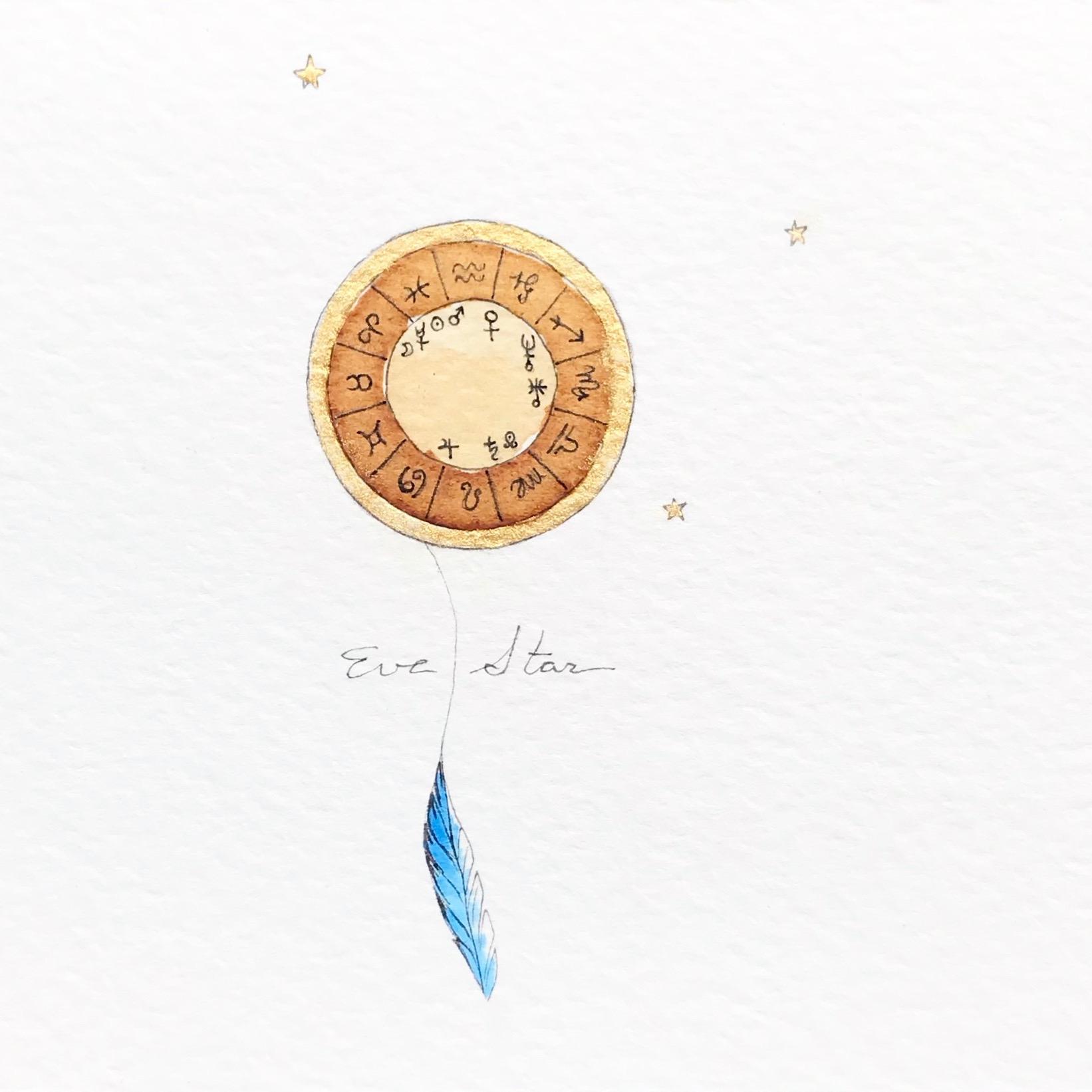 Eve Star Espresso talisman 2.jpg