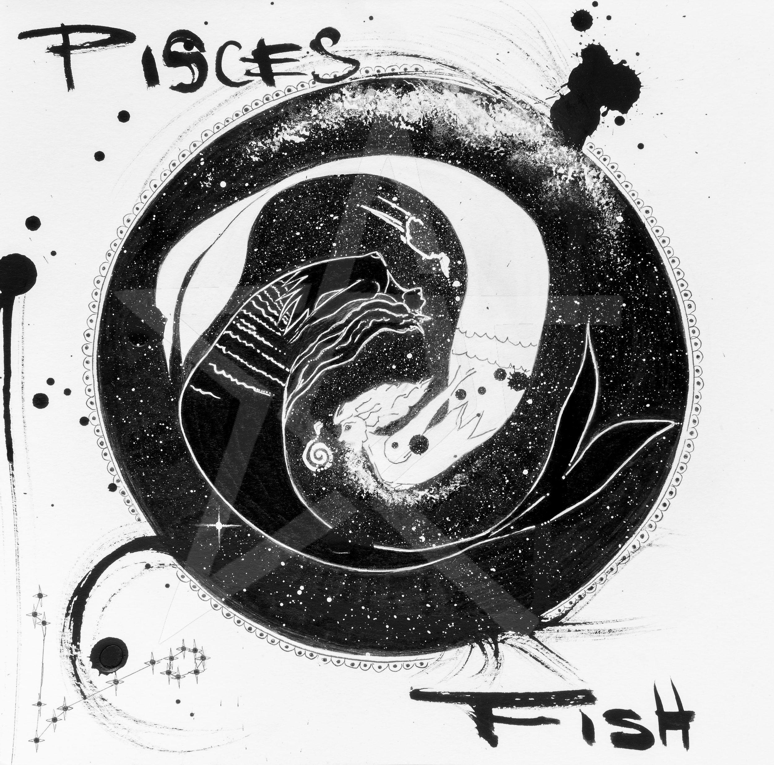 Pisces ink watermark.jpg