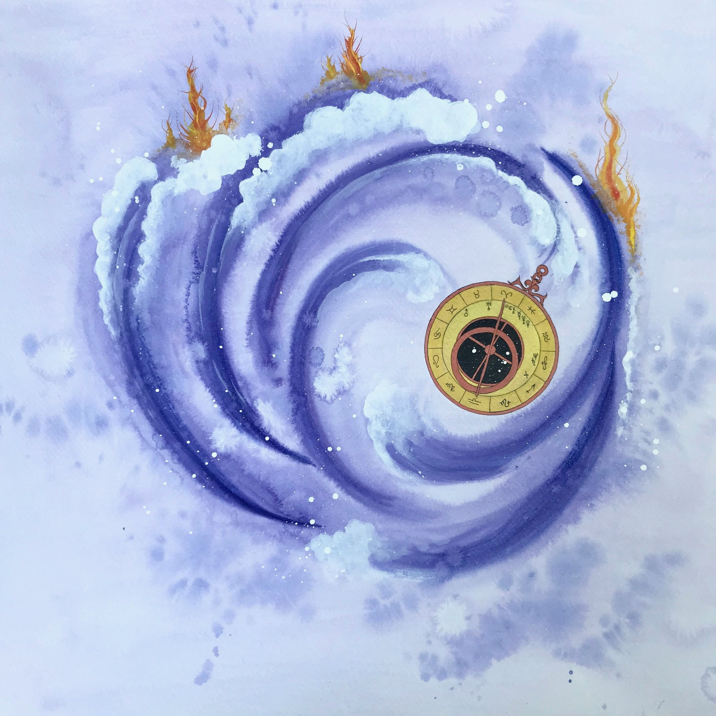Xuân Sebastiana's Painting 2.jpg