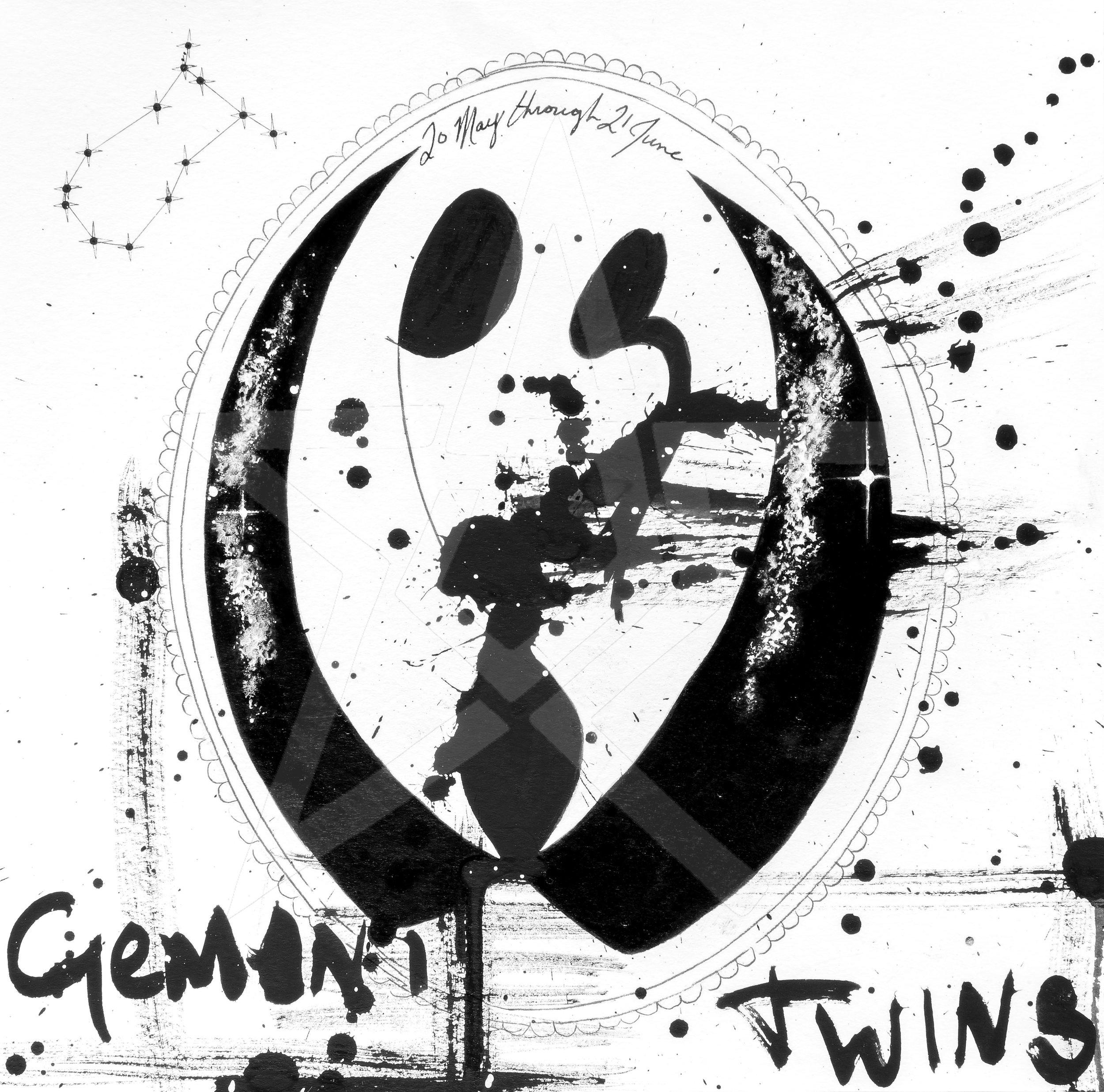 Gemini ink watermarked.jpg