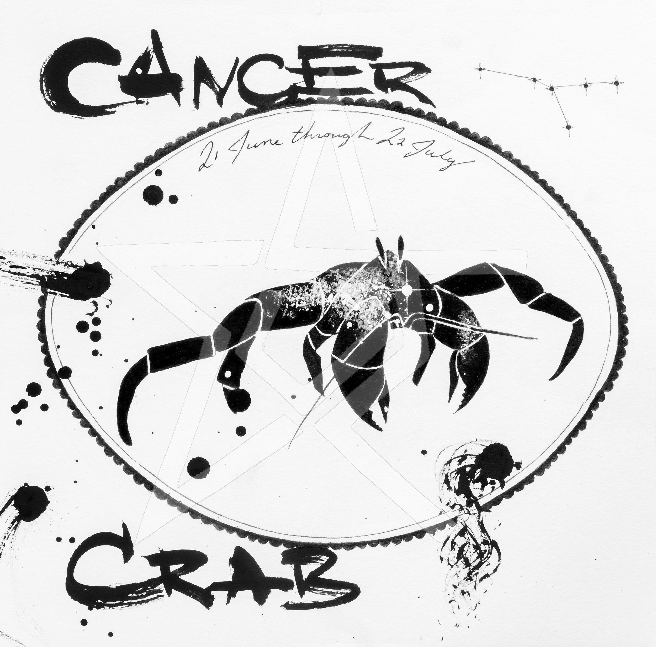Cancer ink watermarked.jpg