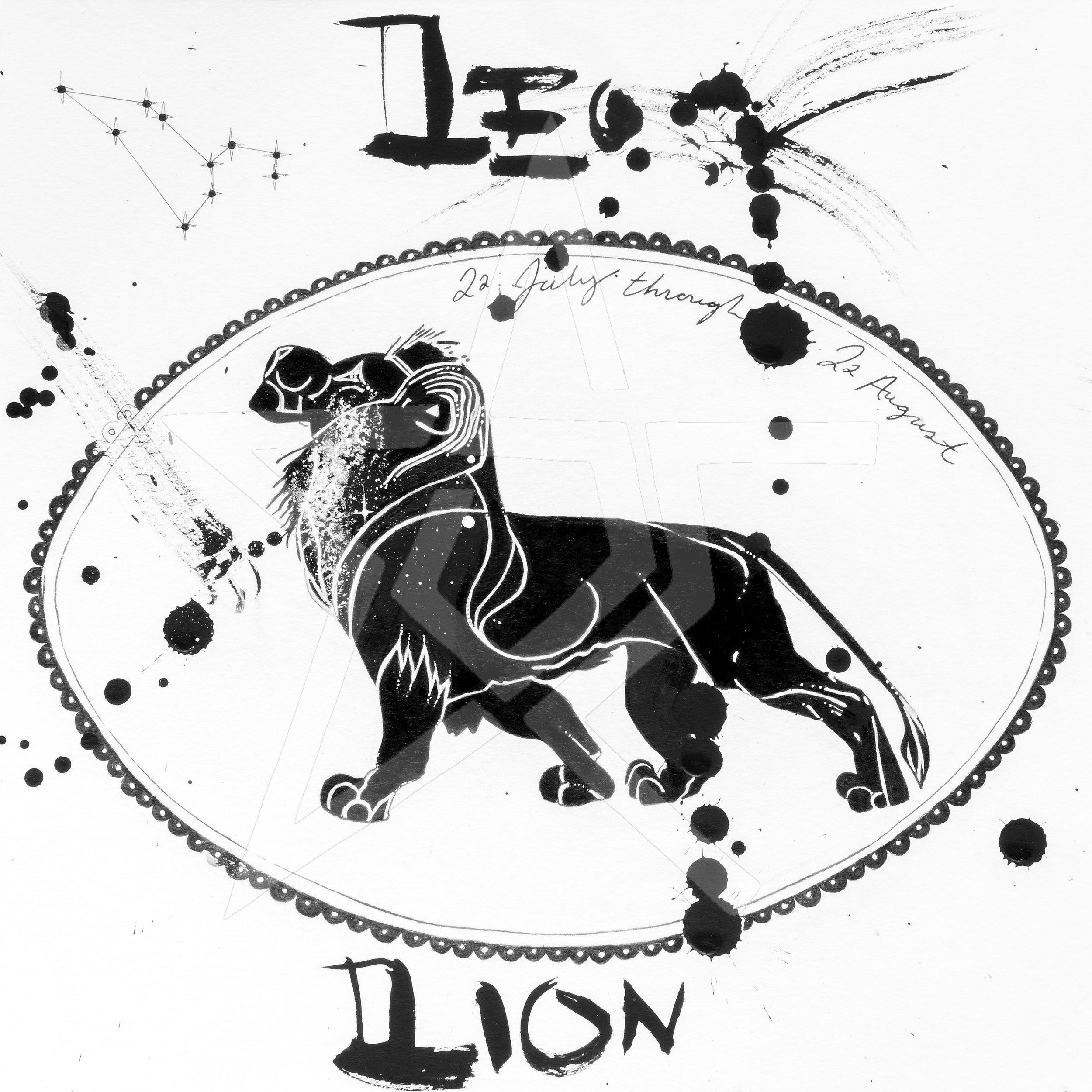Leo ink watermarked.jpg