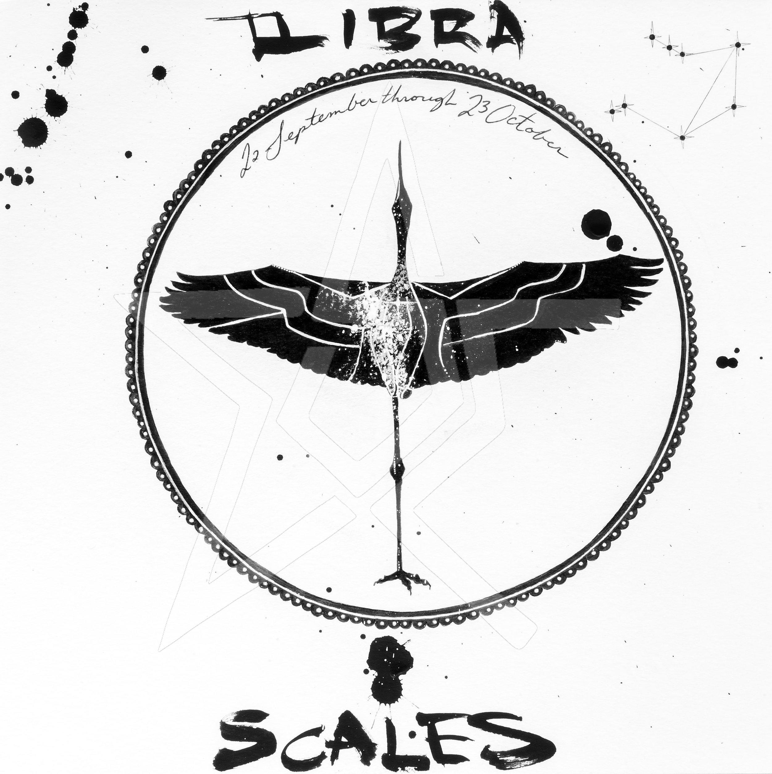 Libra ink watermark.jpg