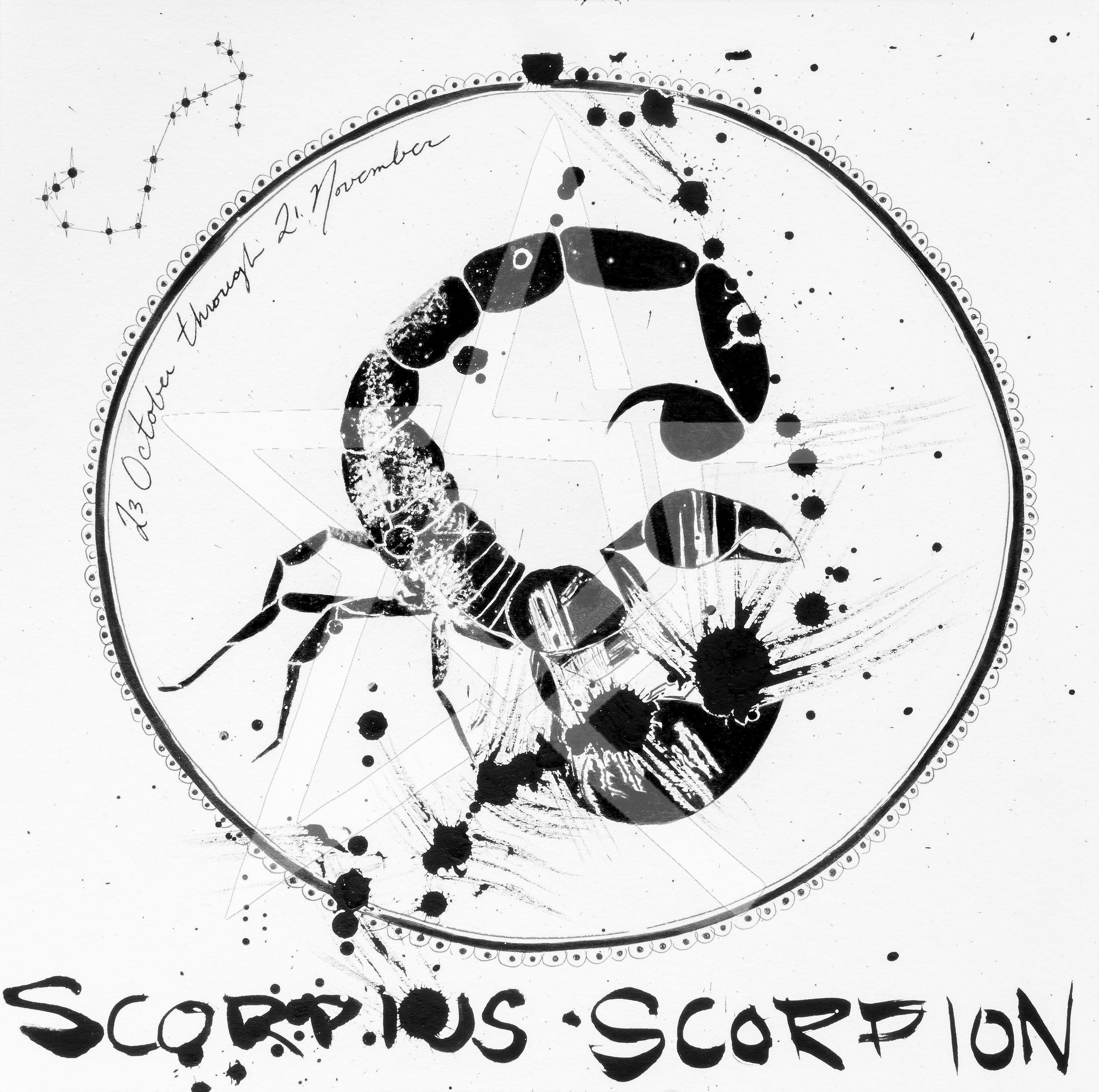 Scorpius ink watermark.jpg
