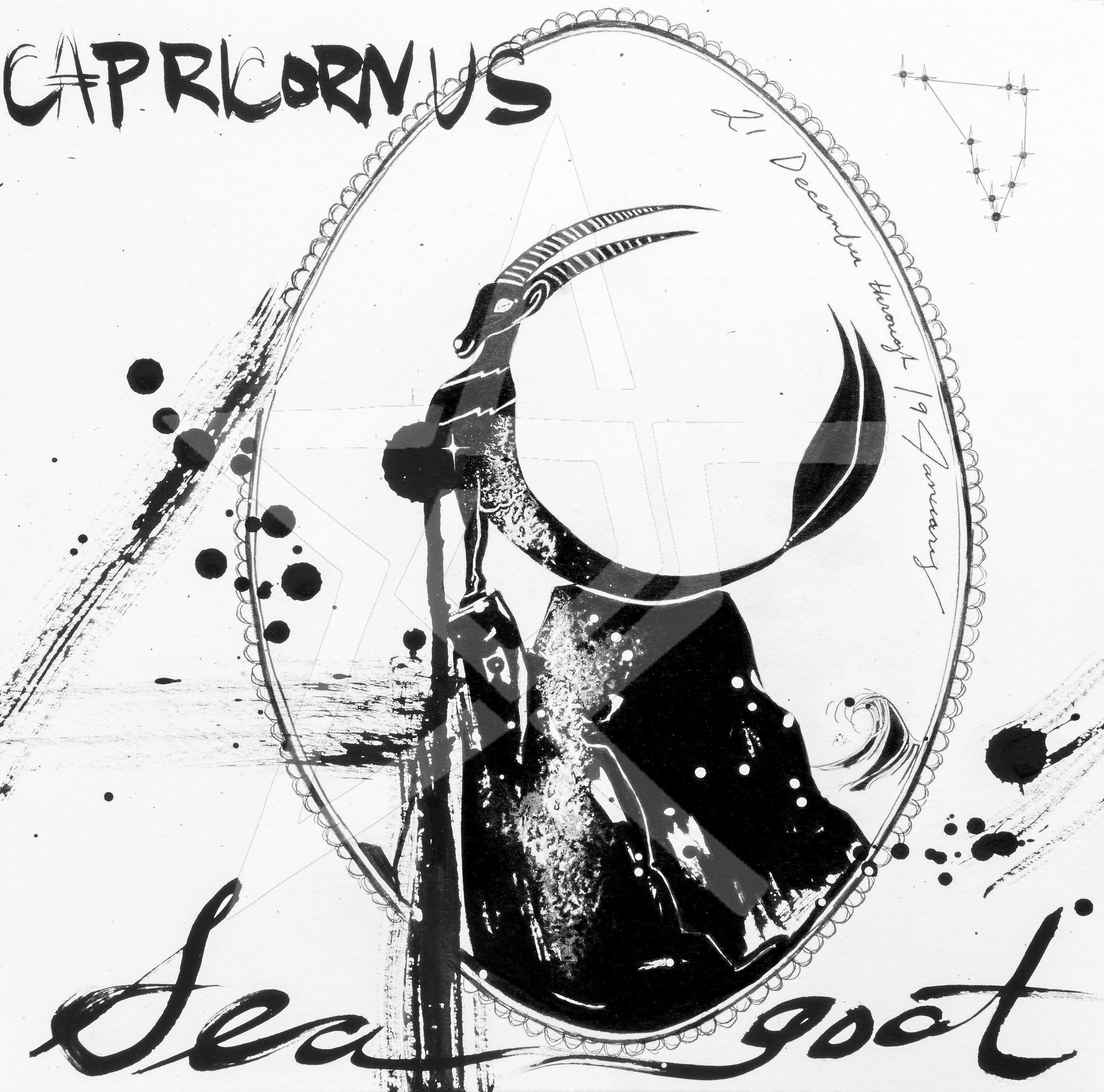 Capricornus ink watermark.jpg