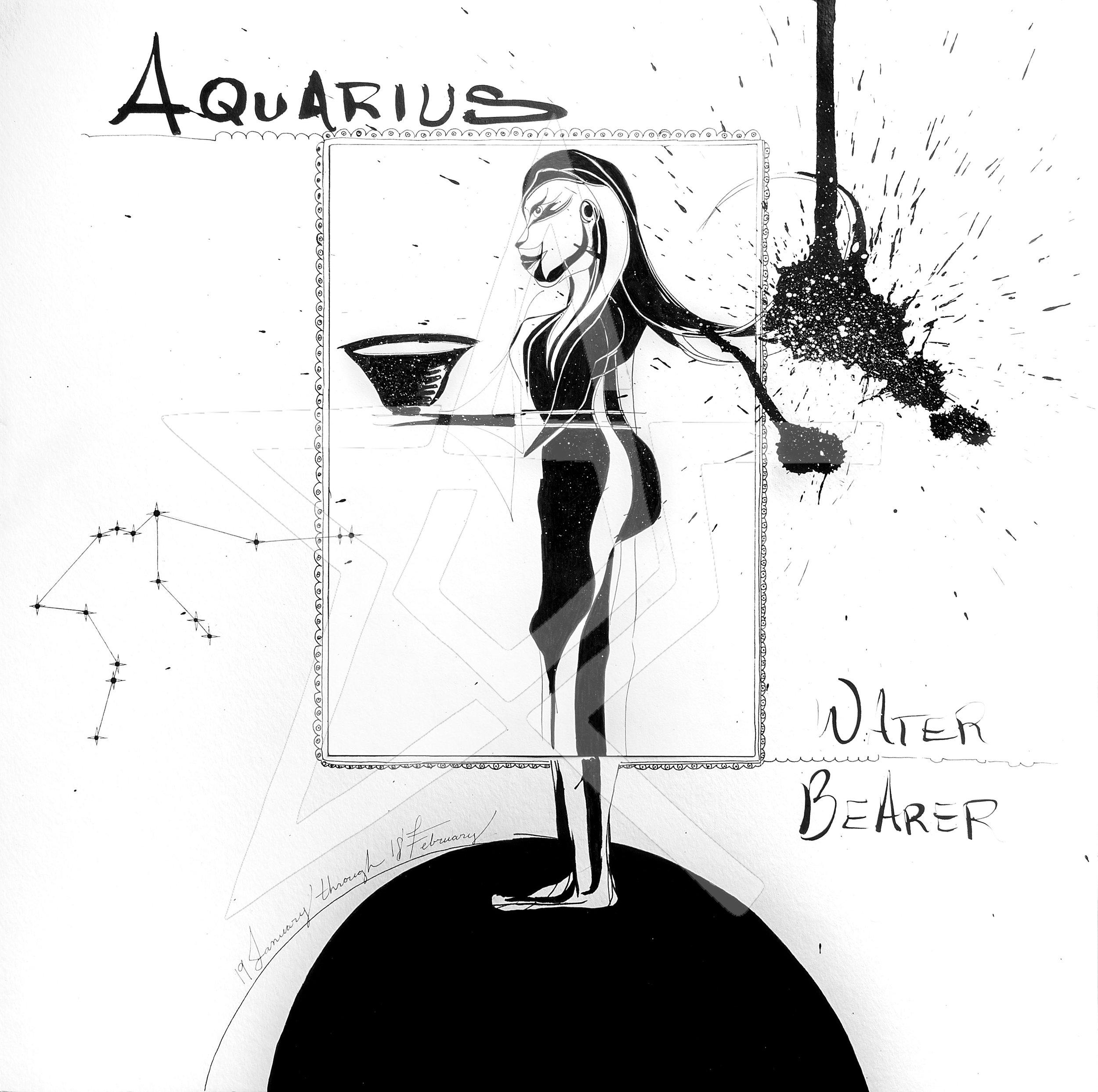 Aquarius spilled ink watermark.jpg
