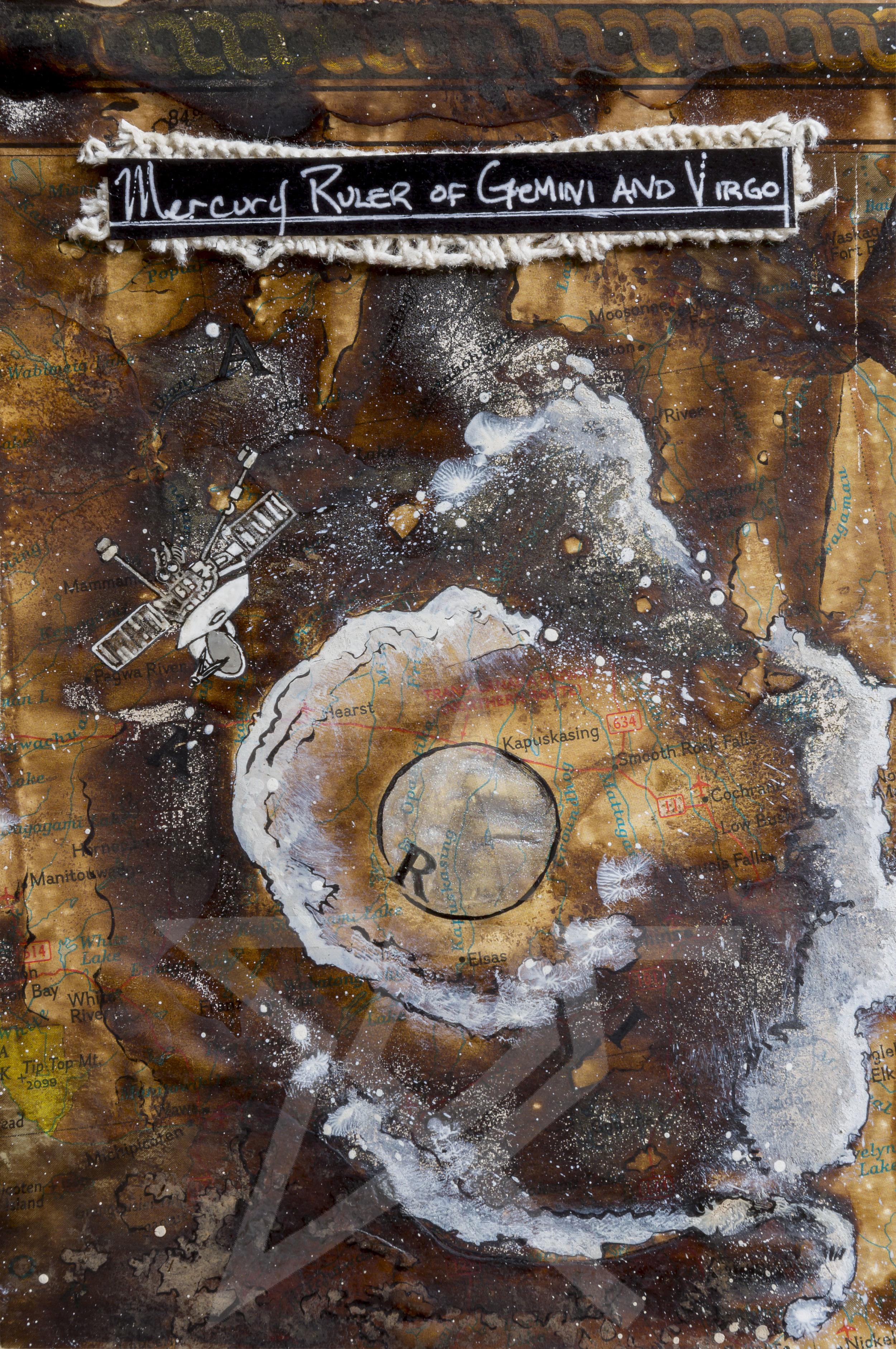 rnl mercury watermarked.jpg