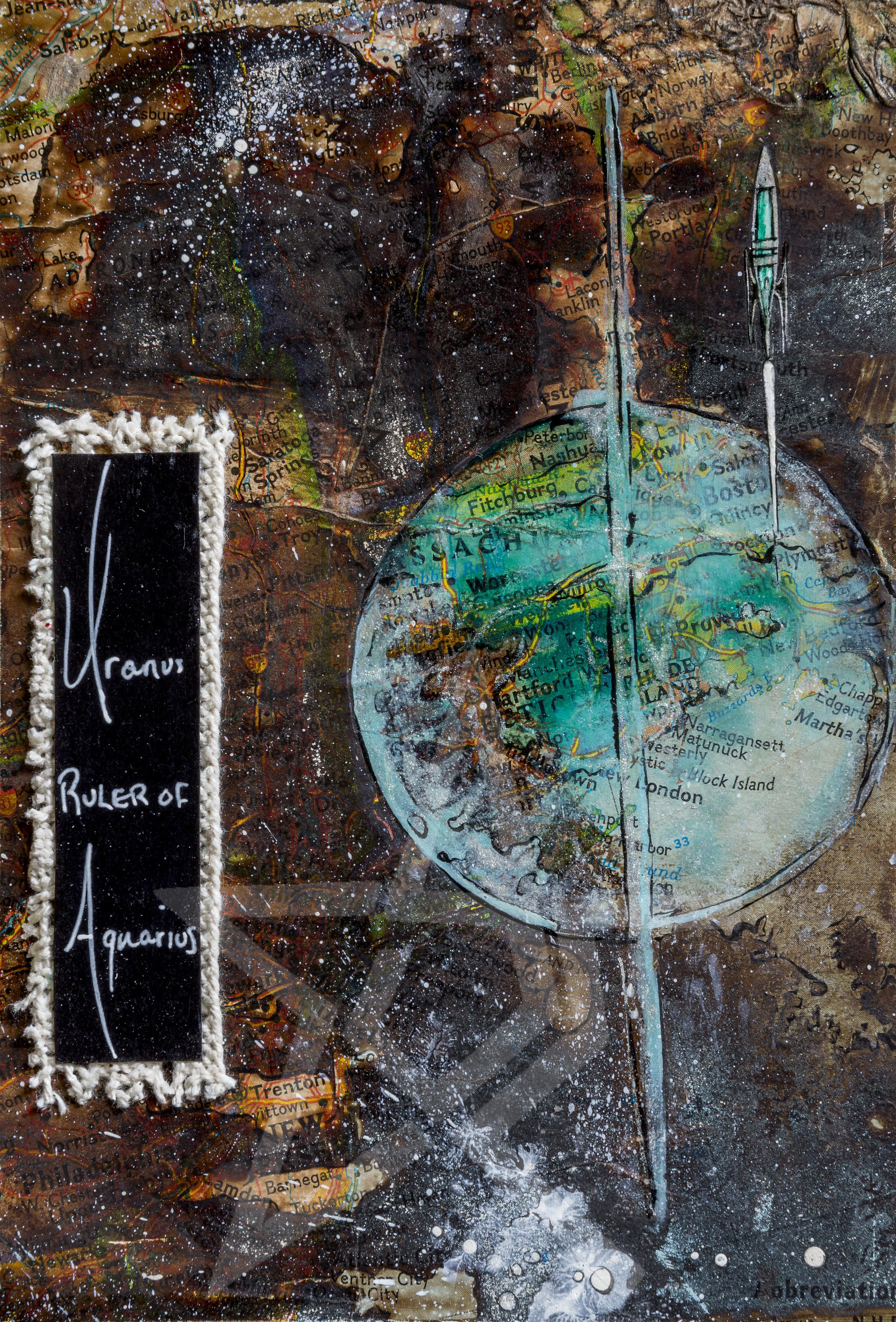rnl Uranus watermarked.jpg