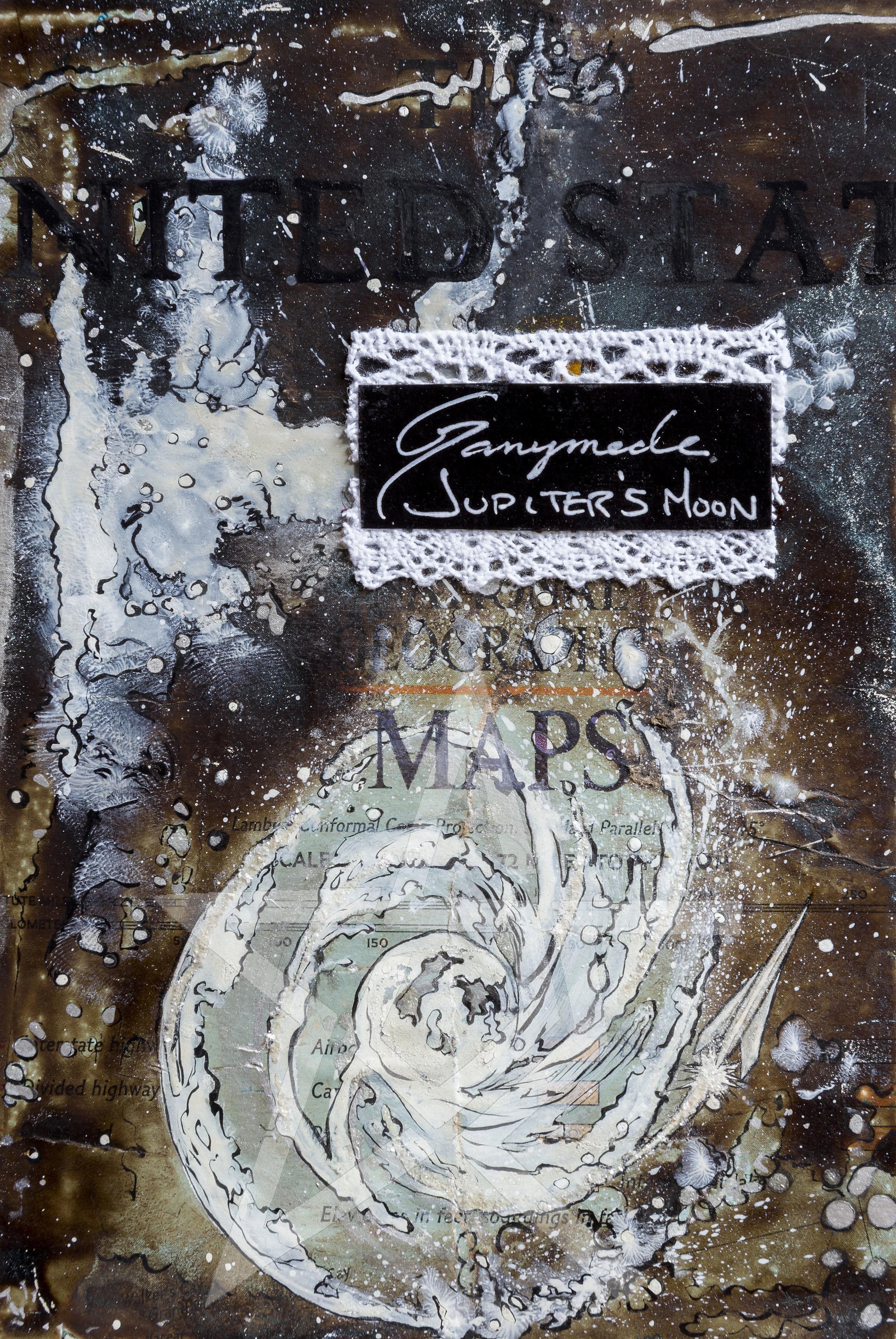rnl Ganymede watermarked.jpg