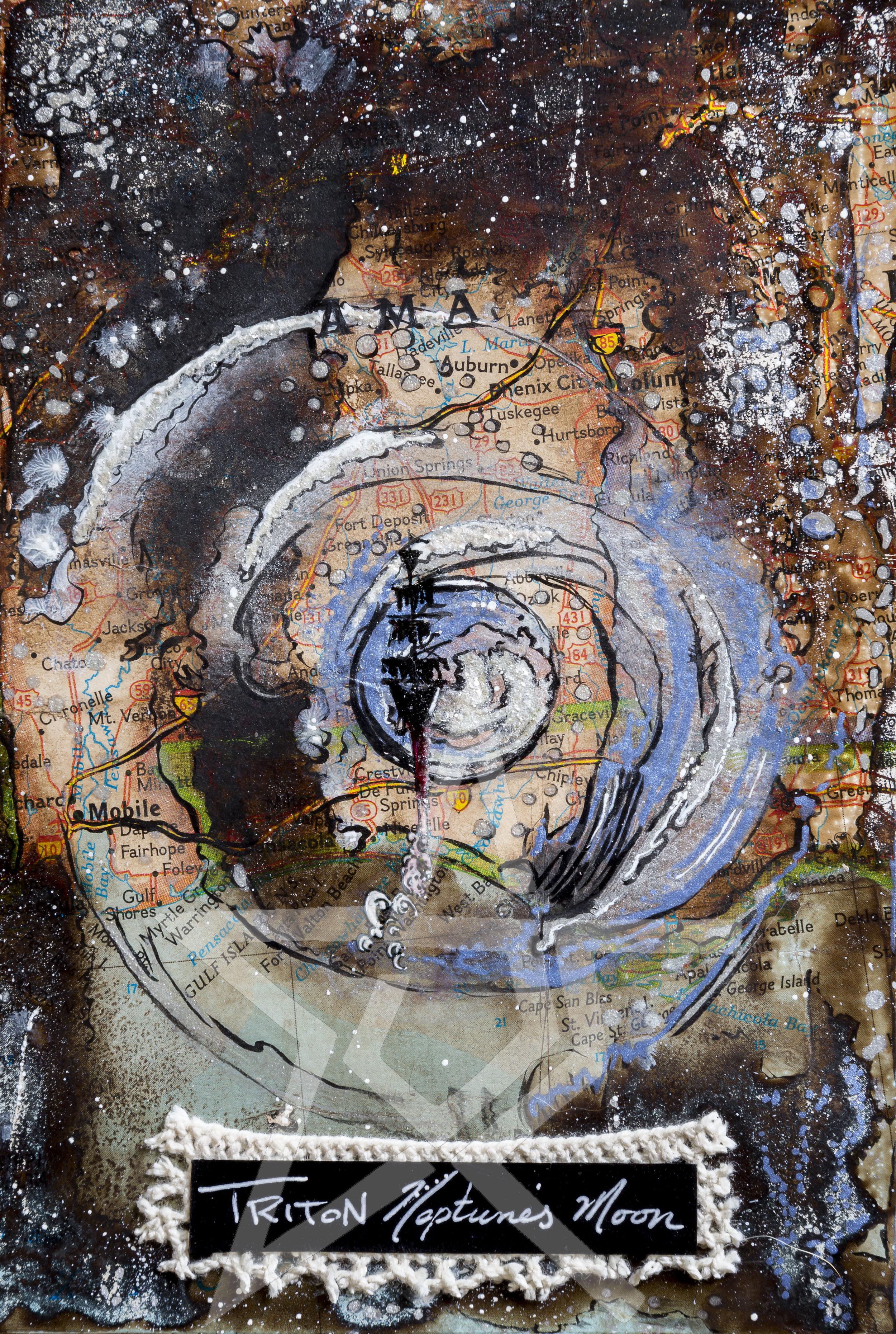 rnl Triton watermarked.jpg