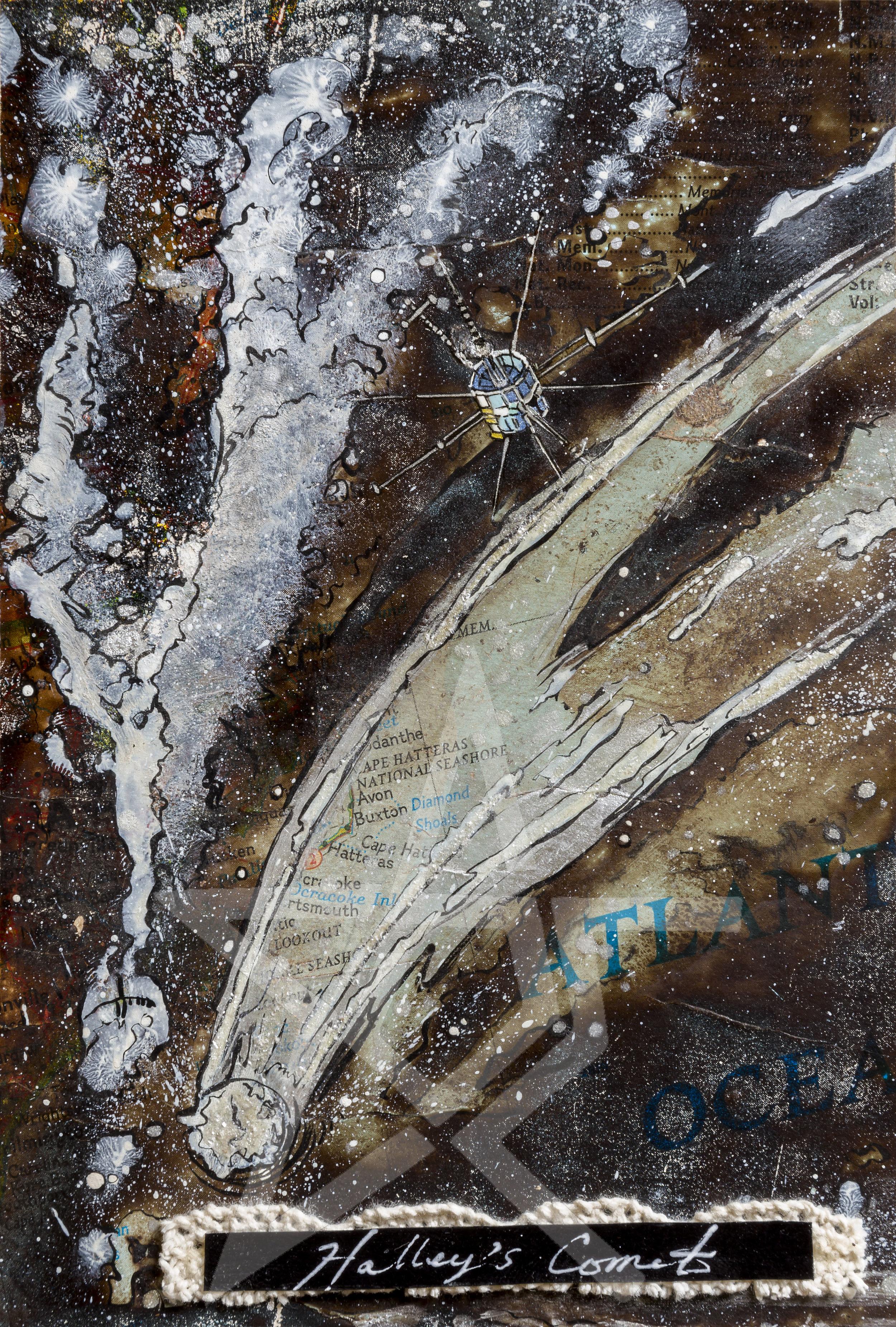 rnl HalleysComet watermarked.jpg