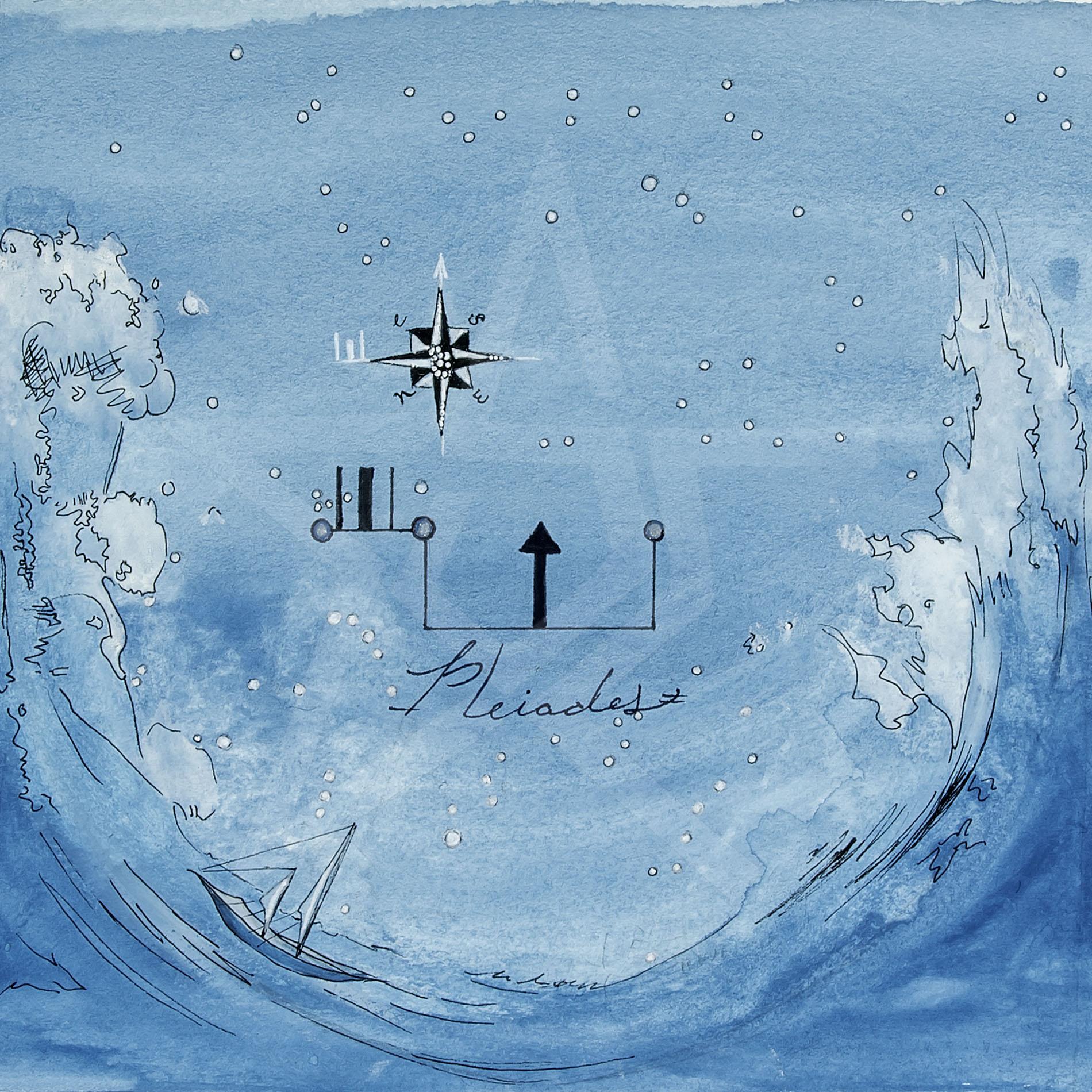 Pleiades wm.jpg
