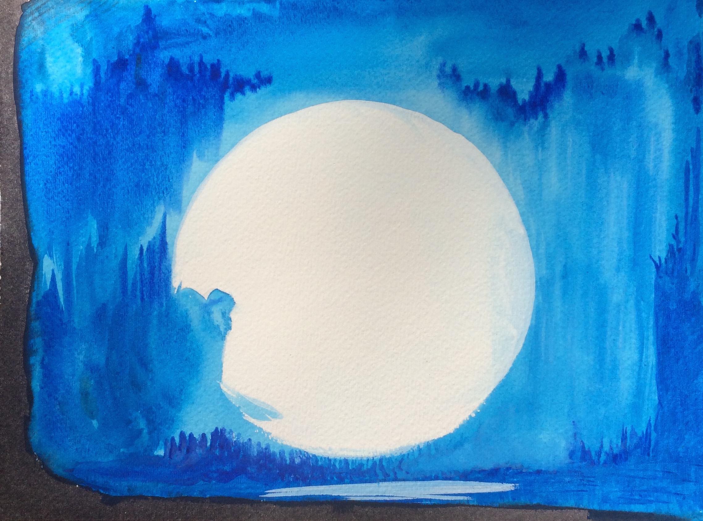 lake chelane moon.jpg