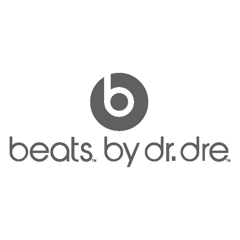 beats-01.png