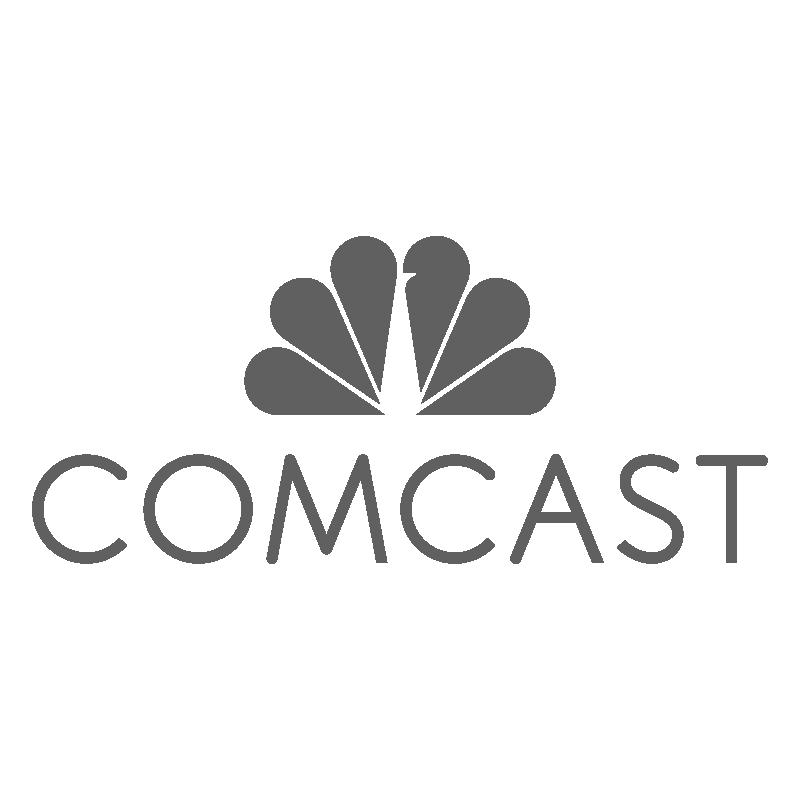 comcast-01.png