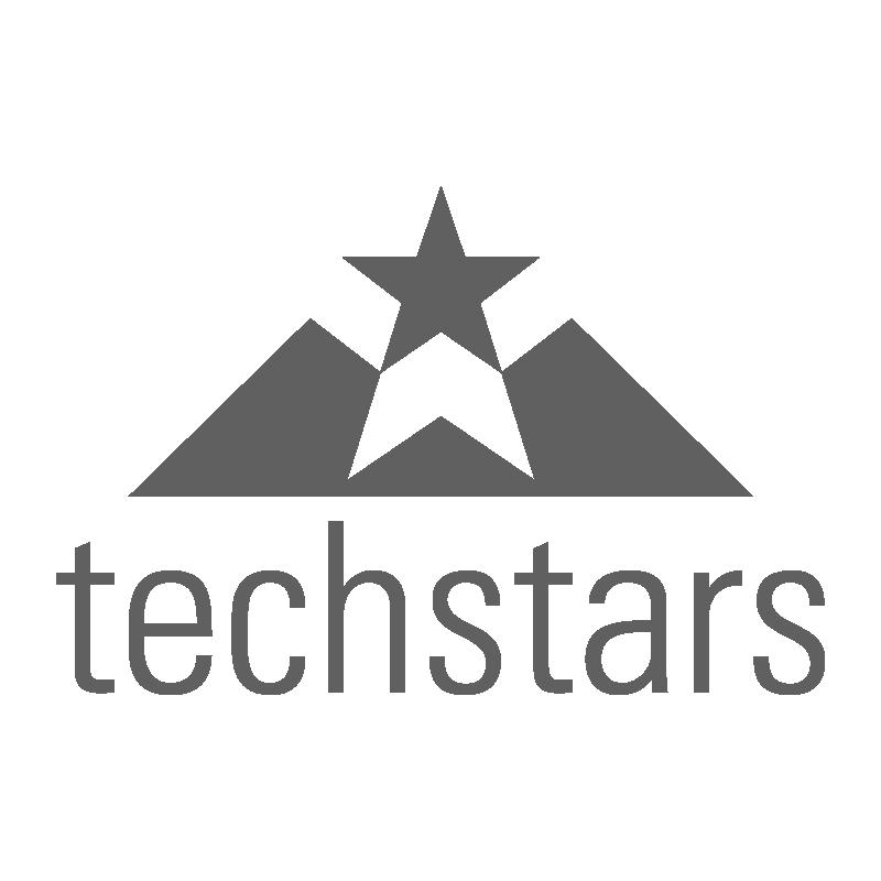 techstars-01.png