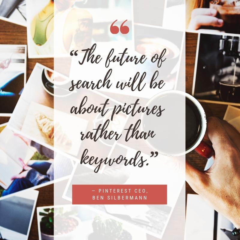 — Pinterest CEO, Ben Silbermann.jpg