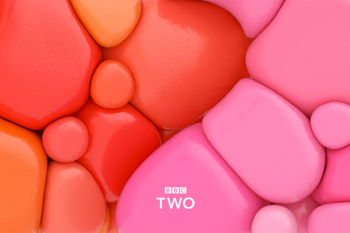BBCTwo2-20180926014407981.jpg