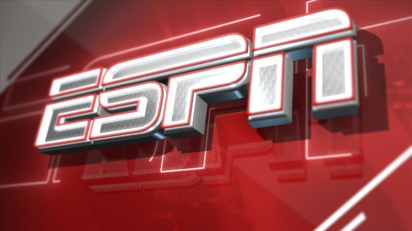 ESPN22.jpg