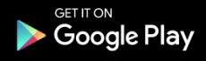 google-play-badge-to-OZE2.png