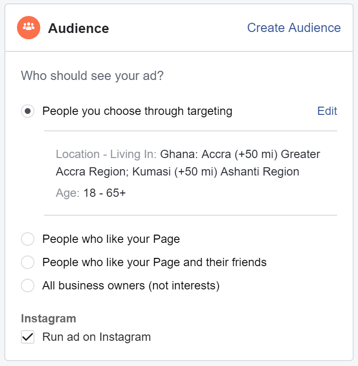 Facebook boosted post audience.png