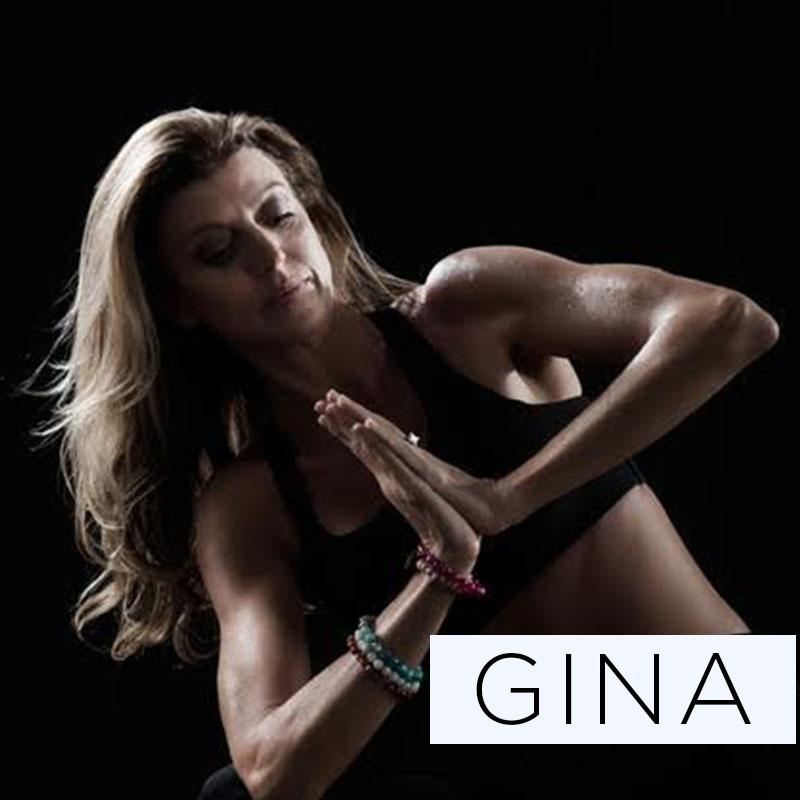 Newbies  Athletes  Yoga for Weight Loss  Power Vinyasa Flow  HIIT  DJ  Foam Rolling