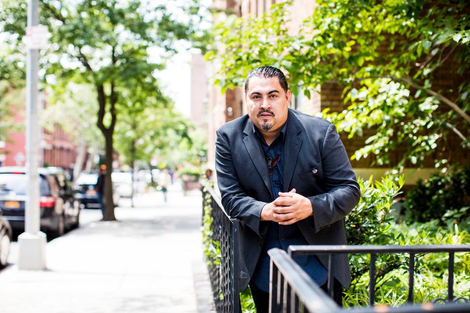 Cesar Cruz.jpg