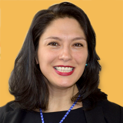 Mirella Rangel