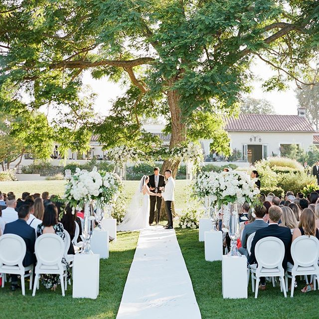 So stoked to be part of this featured wedding on the front page of @stylemepretty - a truly magical day with some of the best in the biz! Check out the link in description to see the full posting! 📷: @bryanmillerphoto  Design and Coordination: @coutureevents  Photography: @bryanmillerphoto  Video: @thomasweddingcinema  Florist: @splendidsentiments  Ceremony Arbor: Arc de Belle  Tables & Tabletop: @brighteventrentals  Draped Structure: @southwestteepeerental  Chairs and Chandeliers: @hire_elegance  Linens: @latavolalinen  Lounge: @tbdsandiego  DJ: @stilllisteningproductions  Cake: @jennywennycakes  Calligraphy: @dixieondallas  Hair: @blushandadore  Makeup: @makeupbykandice  Bride's Dress: @bertabridal  Venue: @theinnatrsf