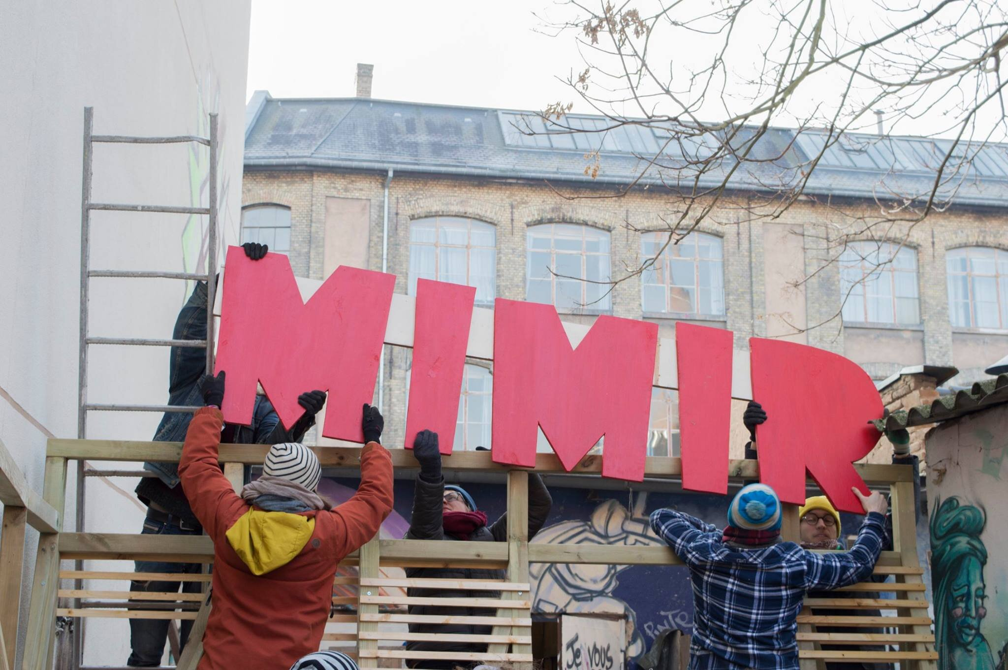 mimir 1.jpg