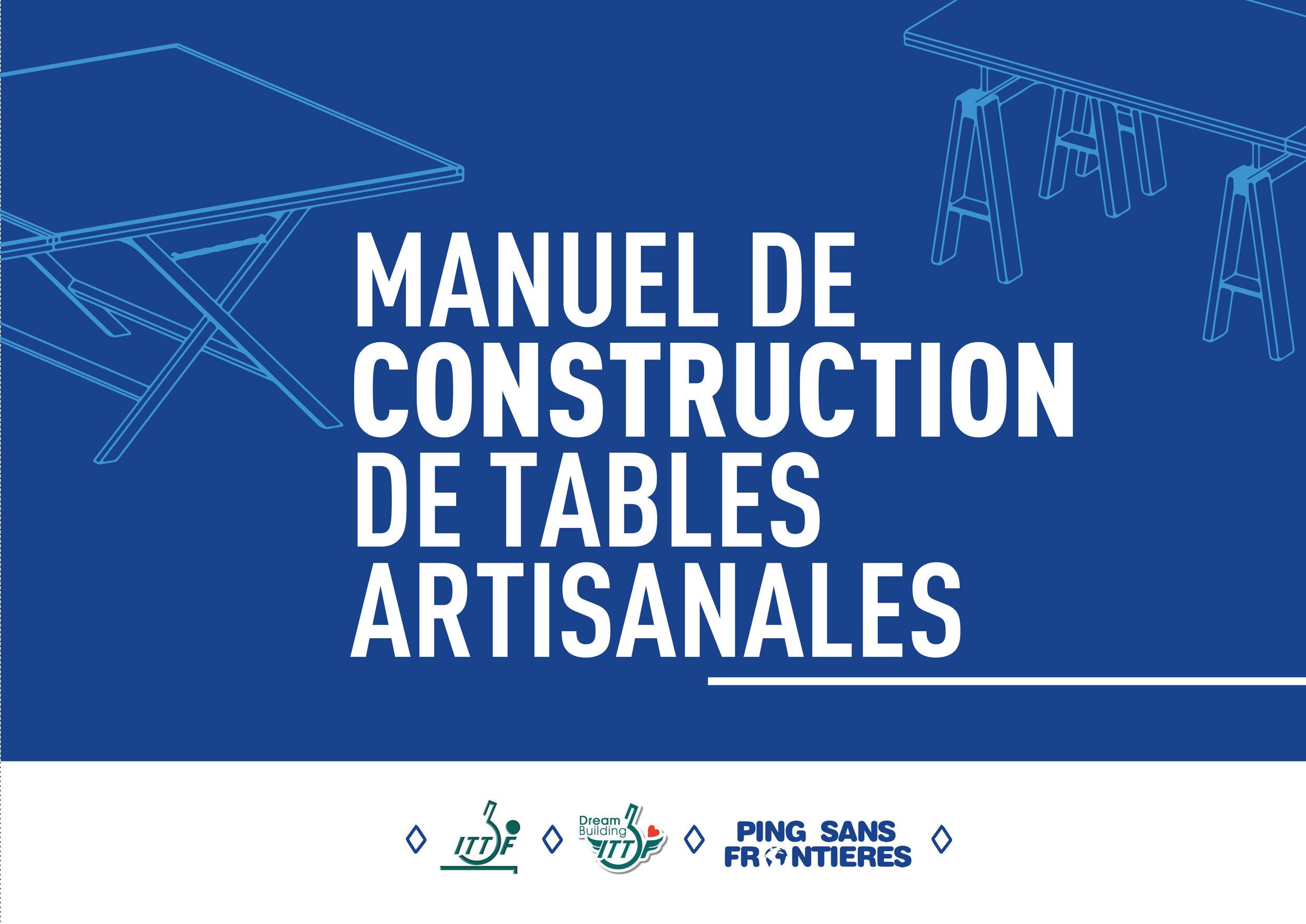 Manuel-de-construction-de-tables-artisanales-1.jpg