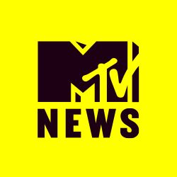 mtv+news+logo.jpeg
