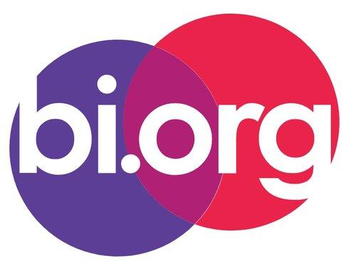 bidotorg-the-feels-web-series (1).jpg