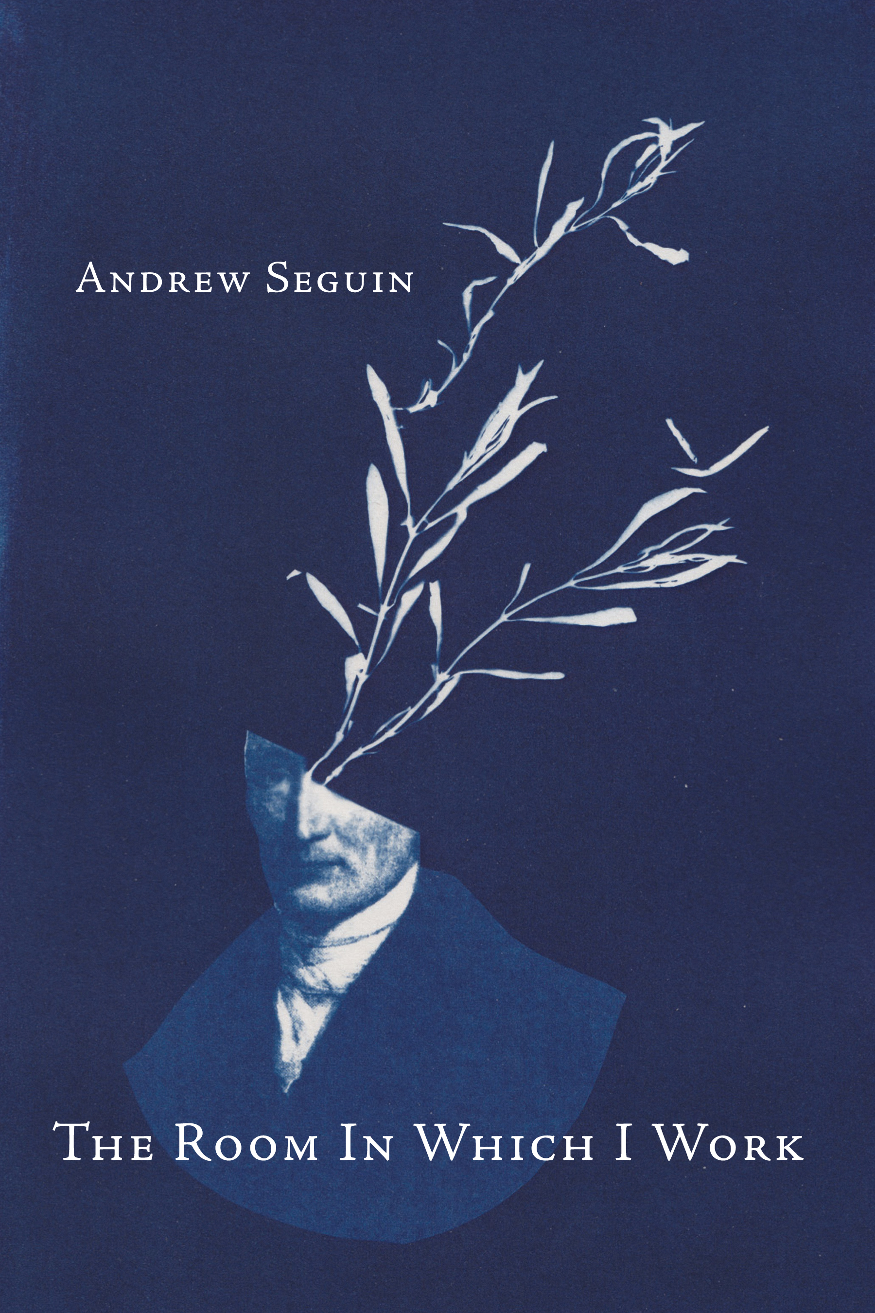 Seguin-front-cover-300dpi-RGB.jpg