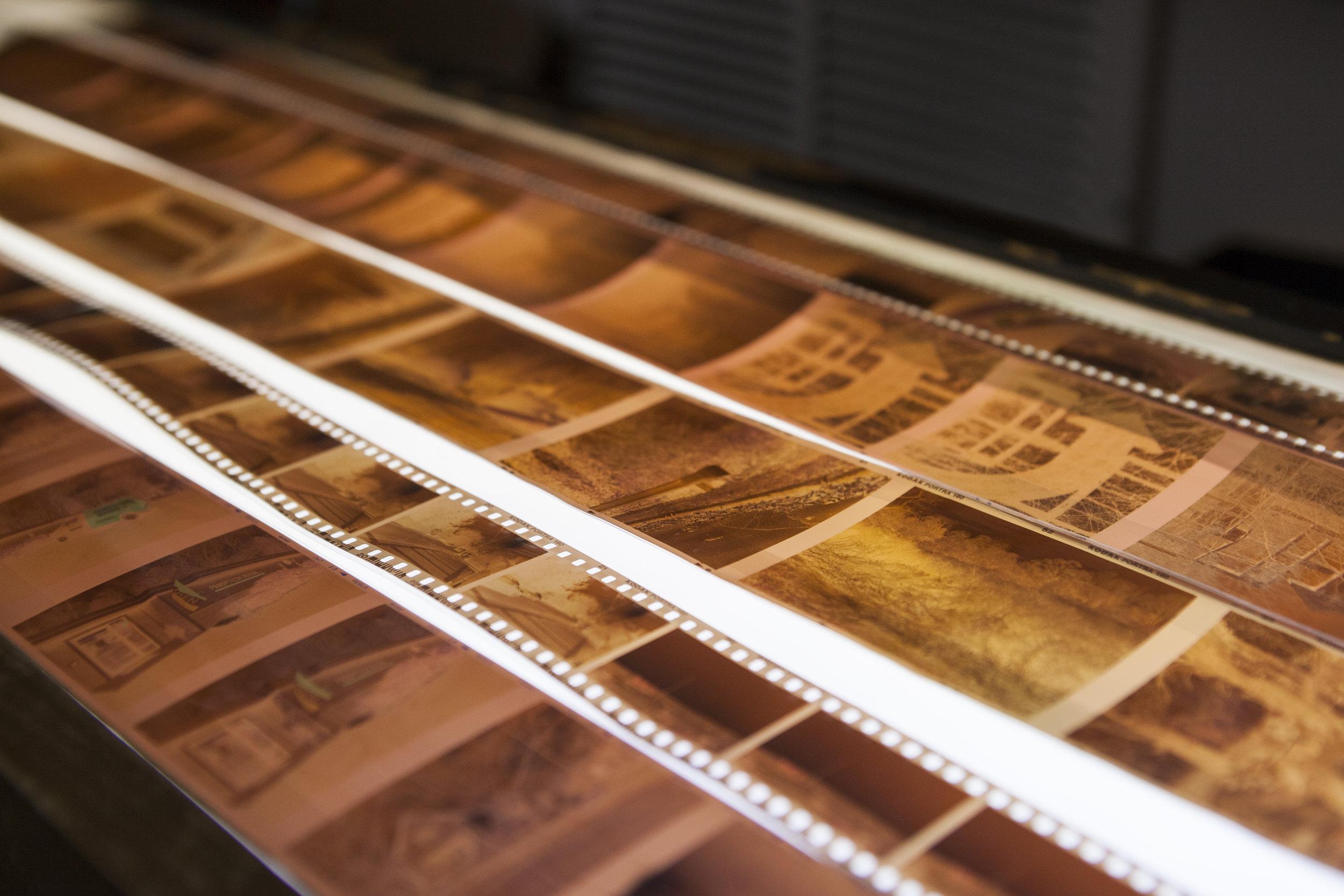 color+film.jpg