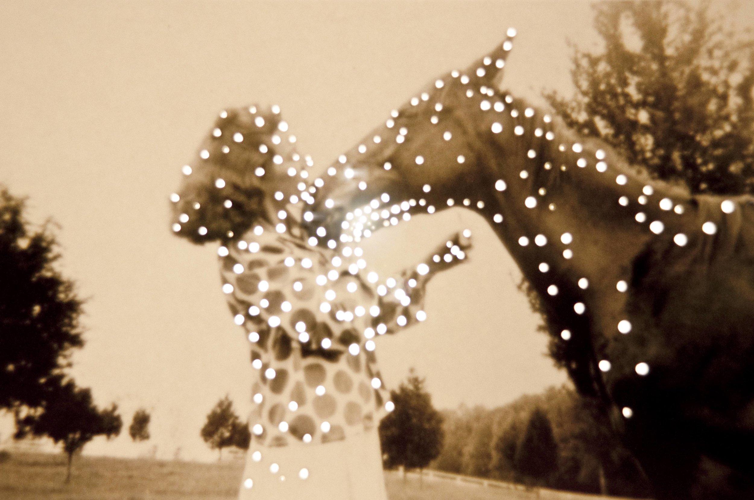 Friend_Afterglow_2012_pigment-print_10x16.jpeg