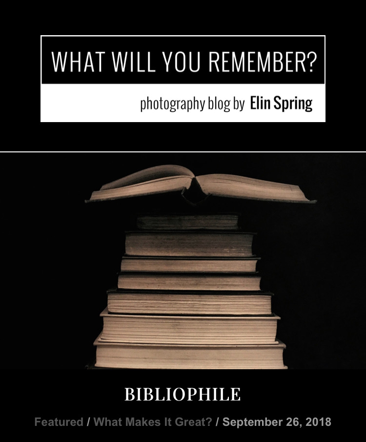 What Will You Remember.JPG