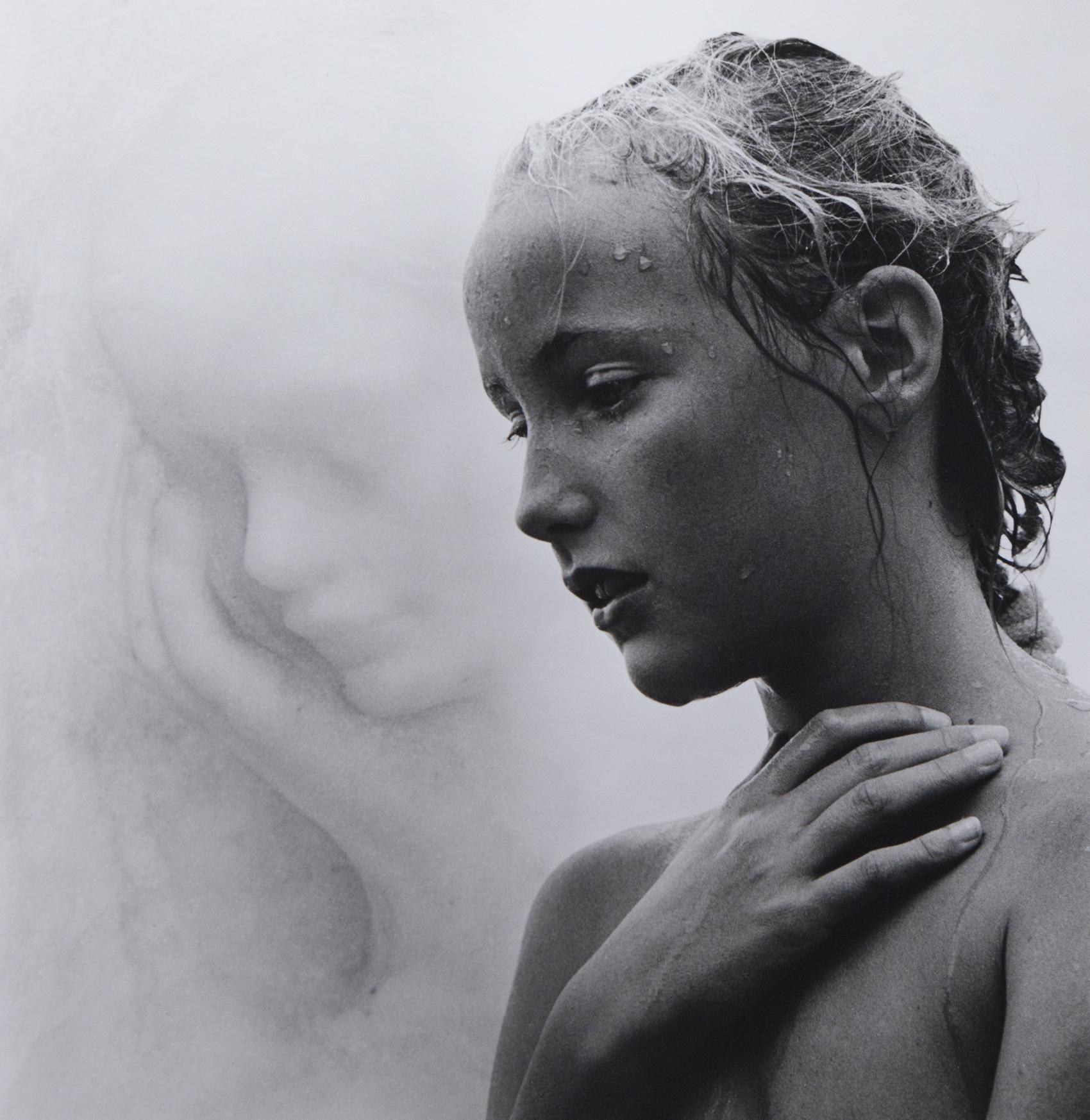 Georgina & Rodin