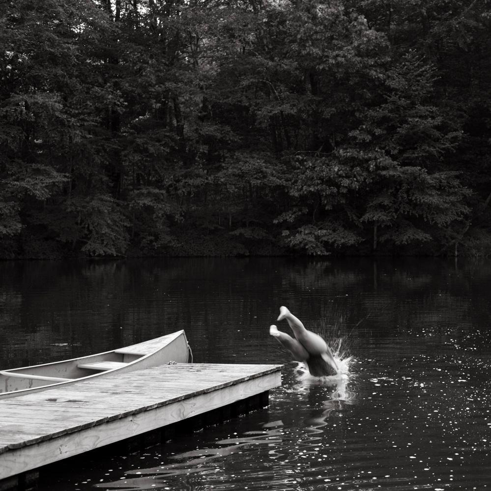 Summer splash - June 26 - July 19