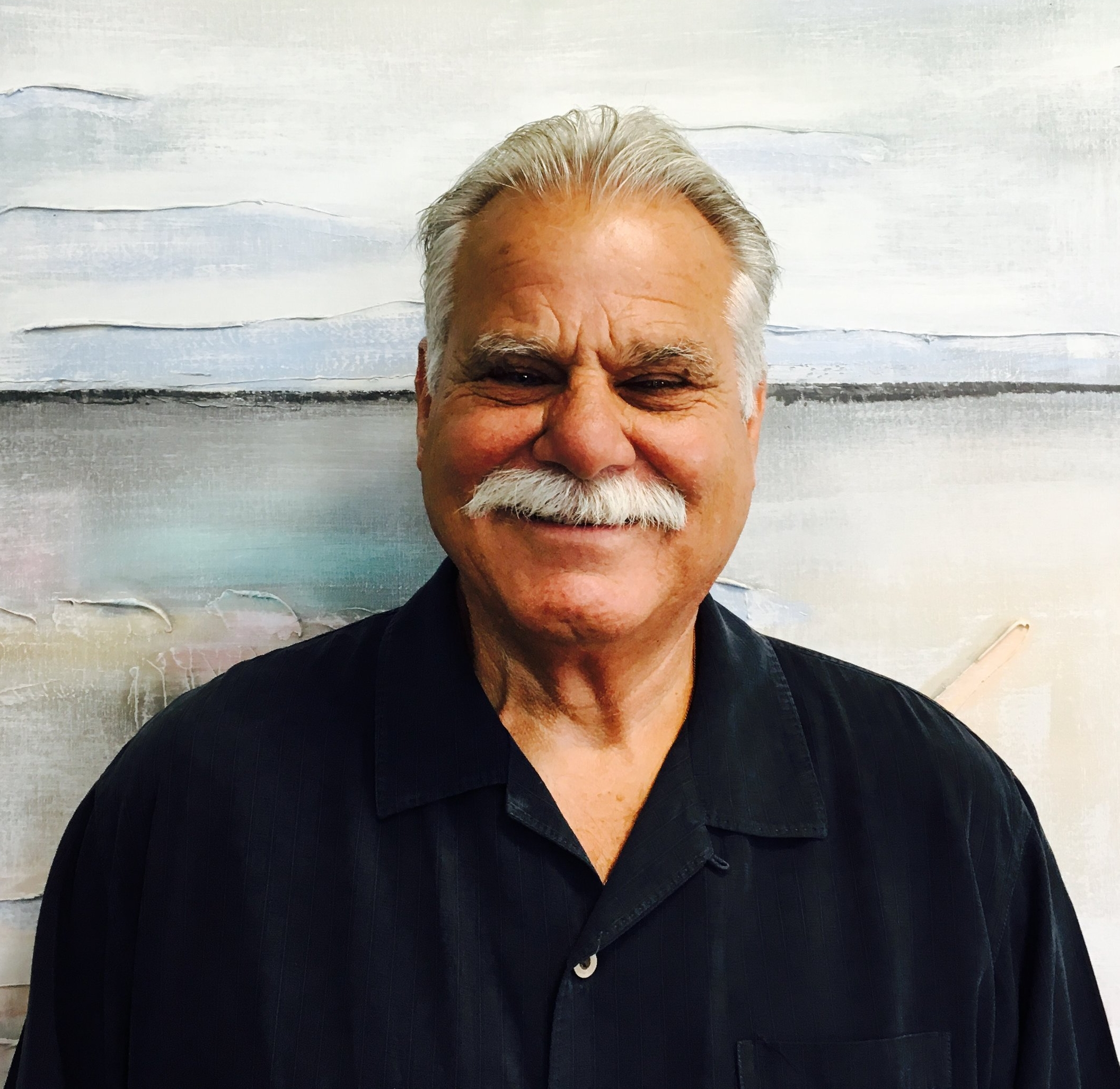 Tony Russotti