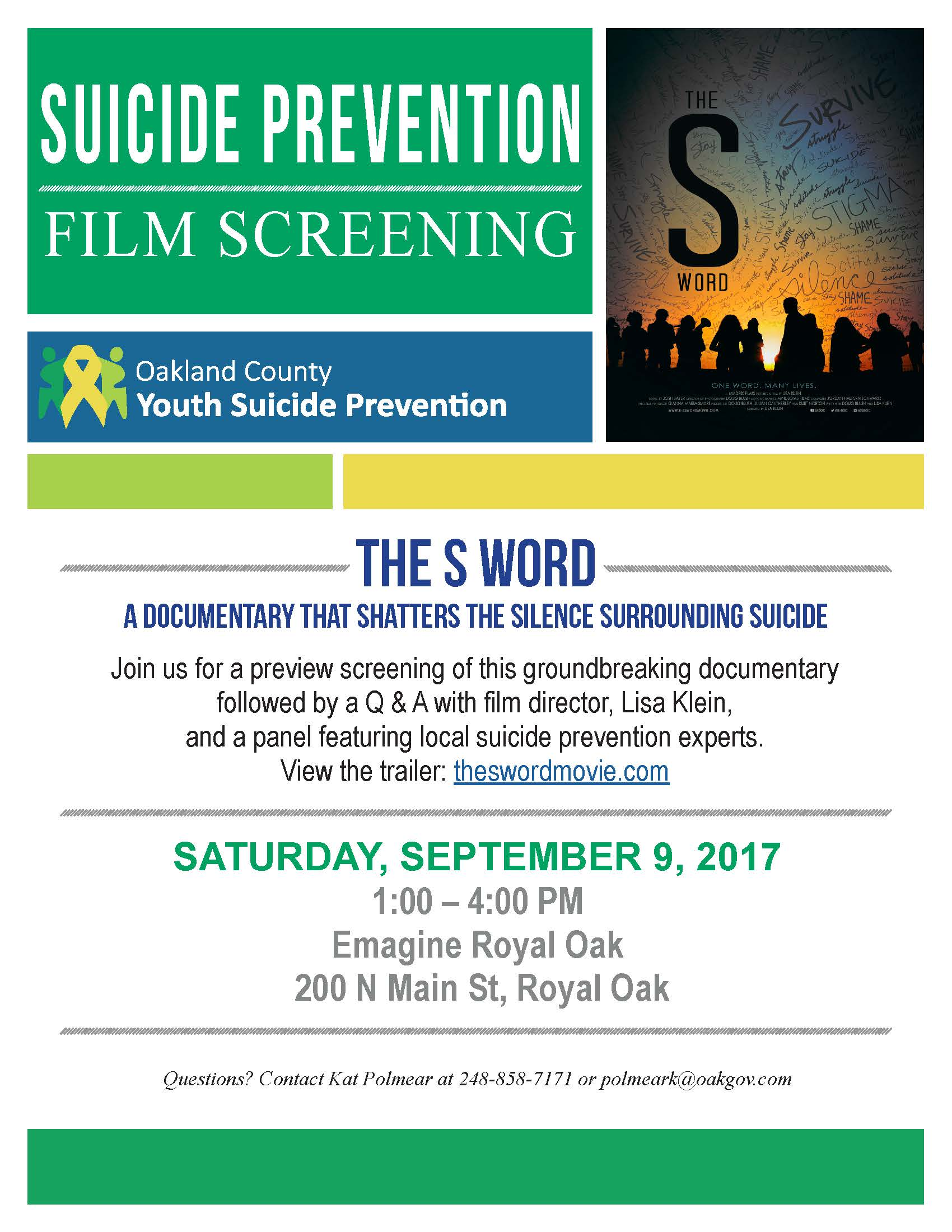 S Word Screening Flyer.jpg