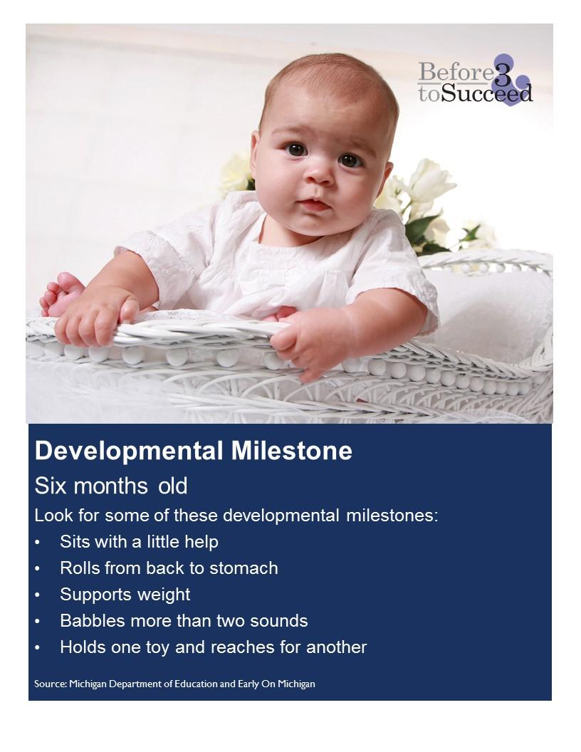 Developmental Milestone 6 months.jpg